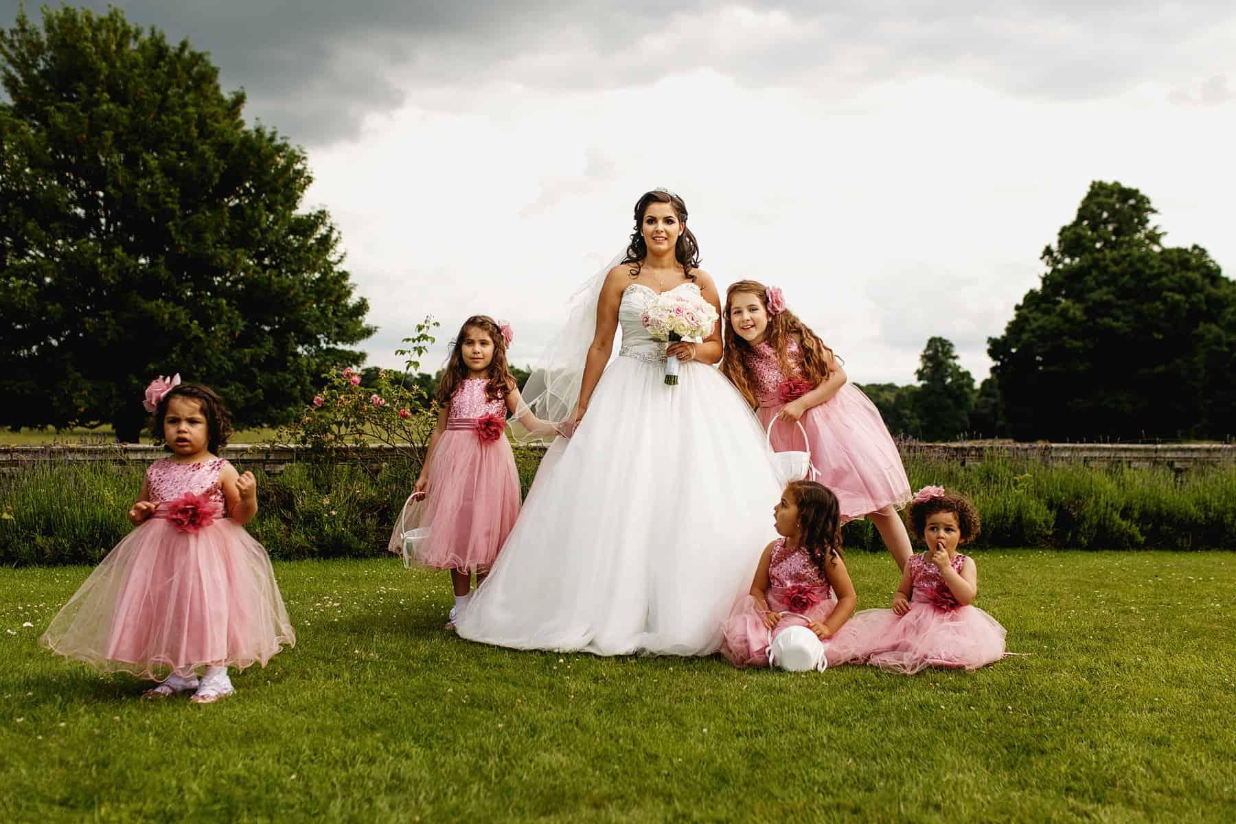 wedding photographer 2016 london best