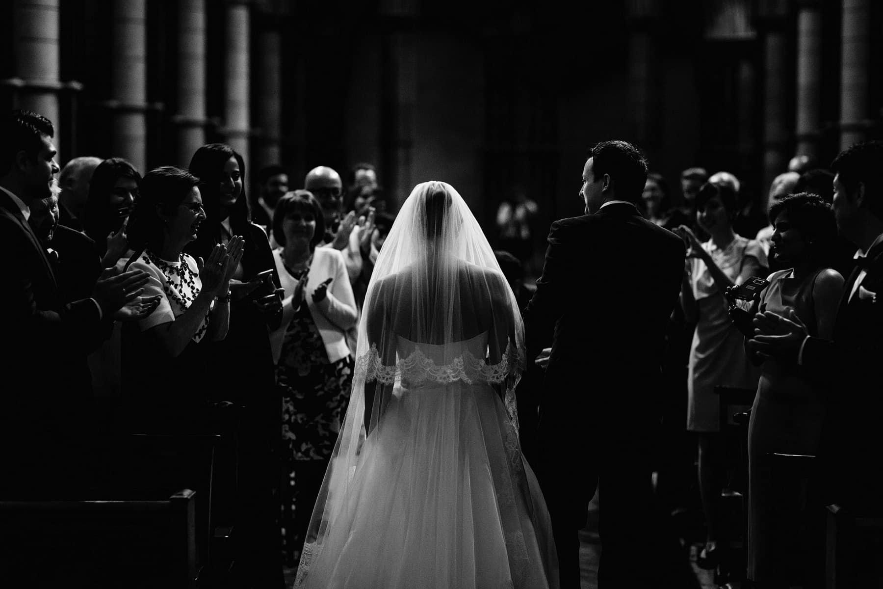 best indian wedding photographer 2016