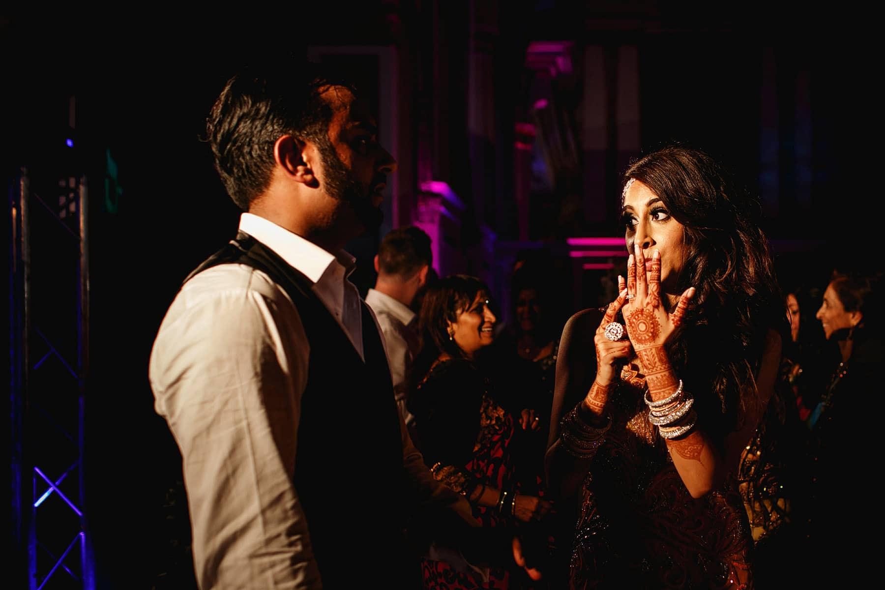 best hindu wedding photographer 2016