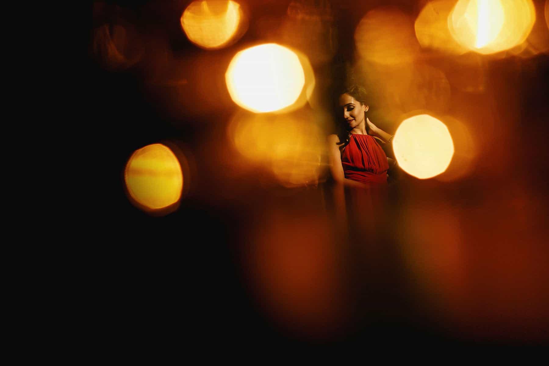 best london hindu wedding photographer 2016