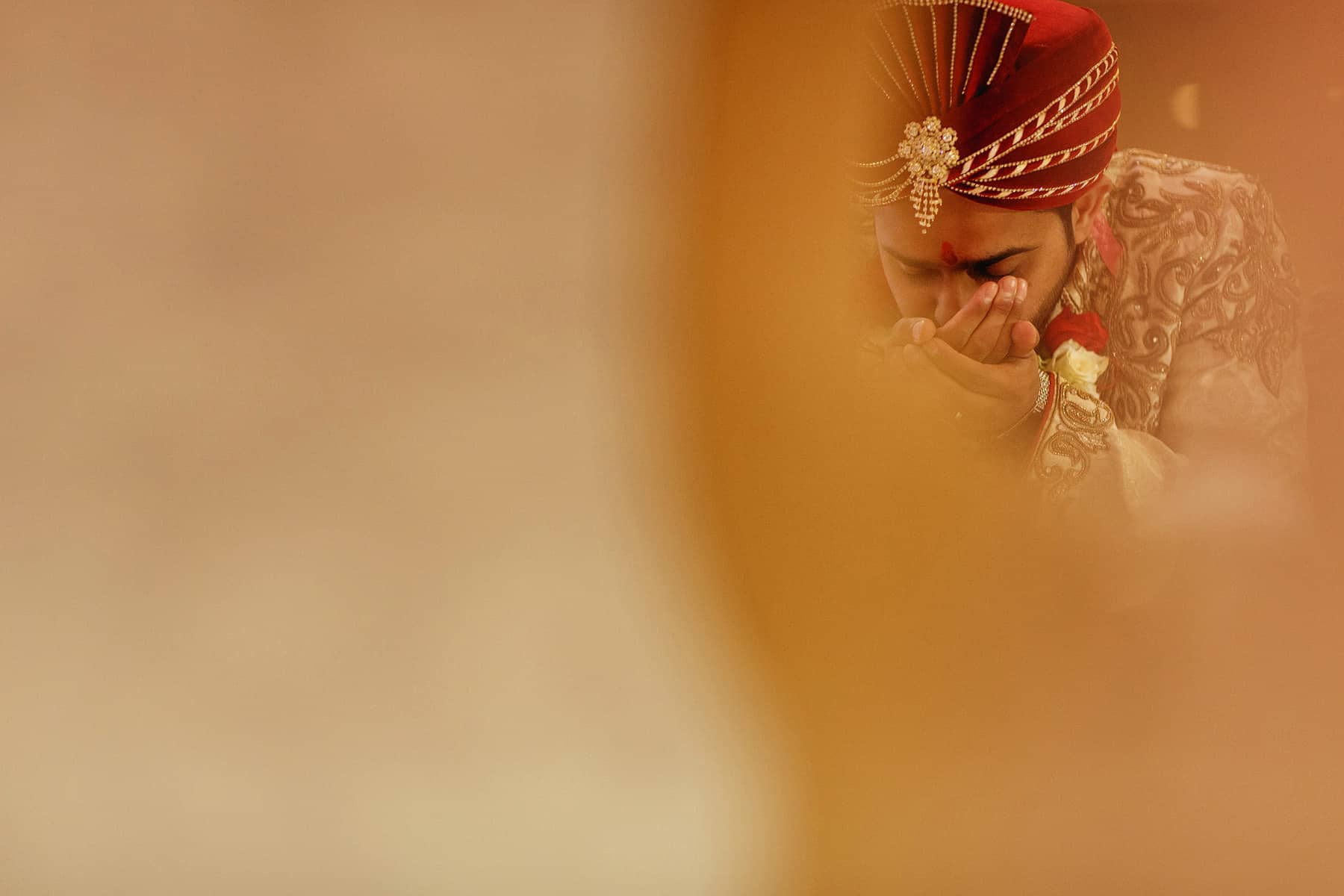 best indian destination wedding photographer 2016