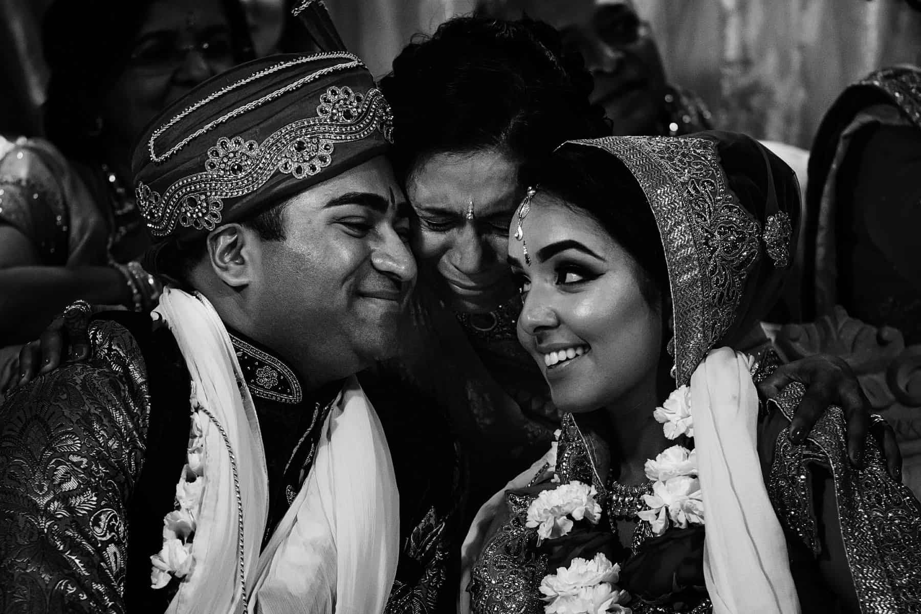 best indian destination wedding photographer 2016