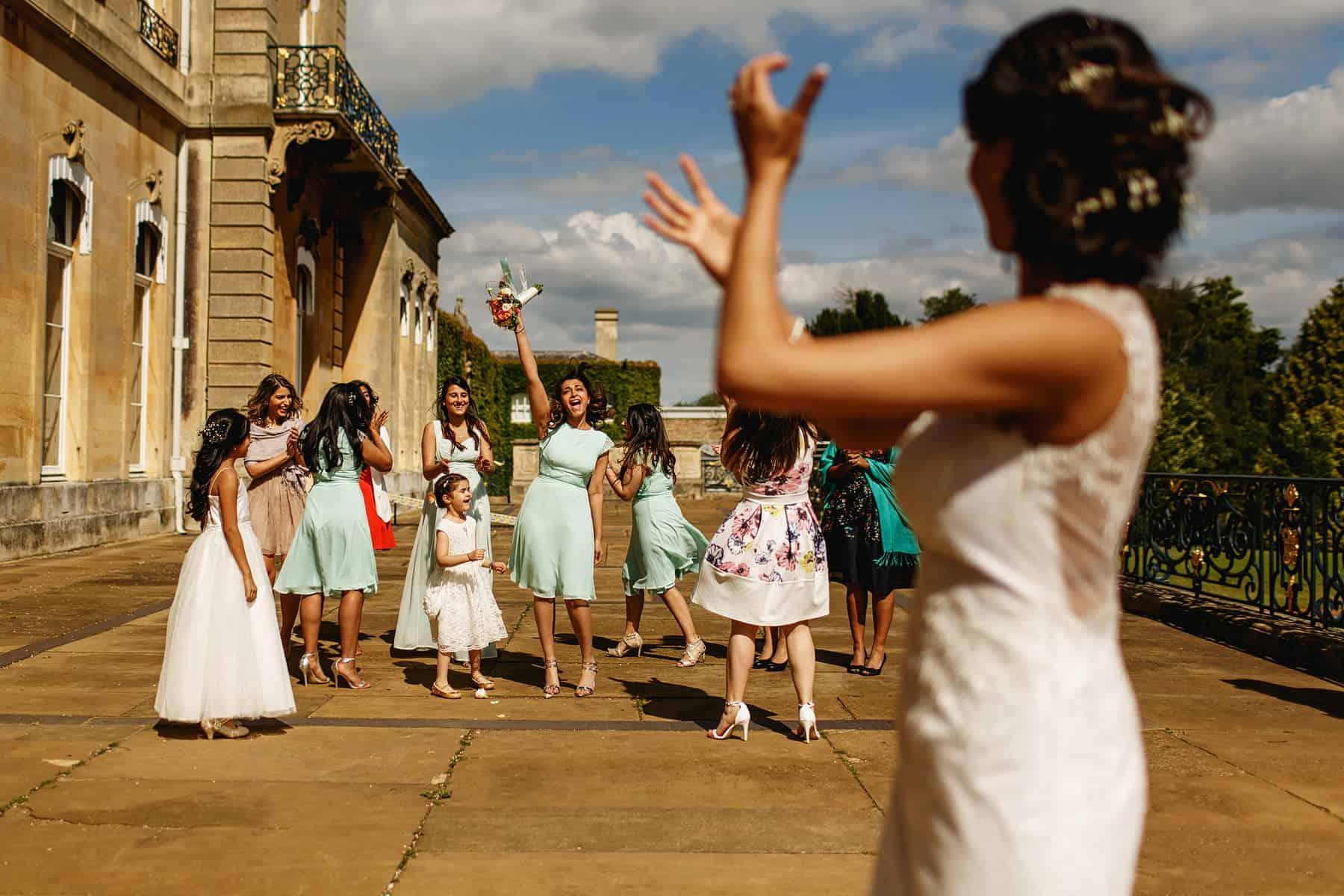 indian destination wedding photographer 2016