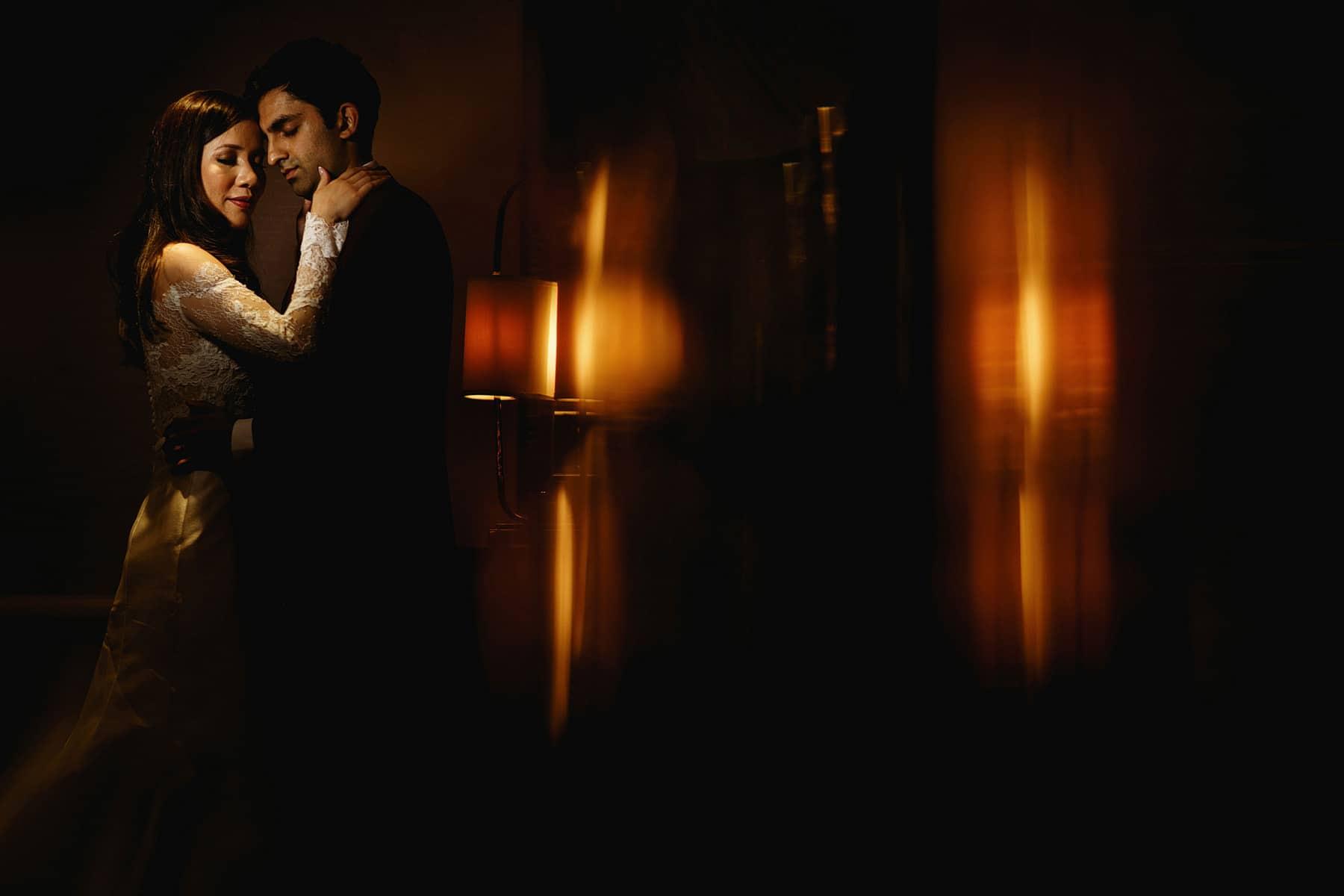 best jewish wedding photographer 2016