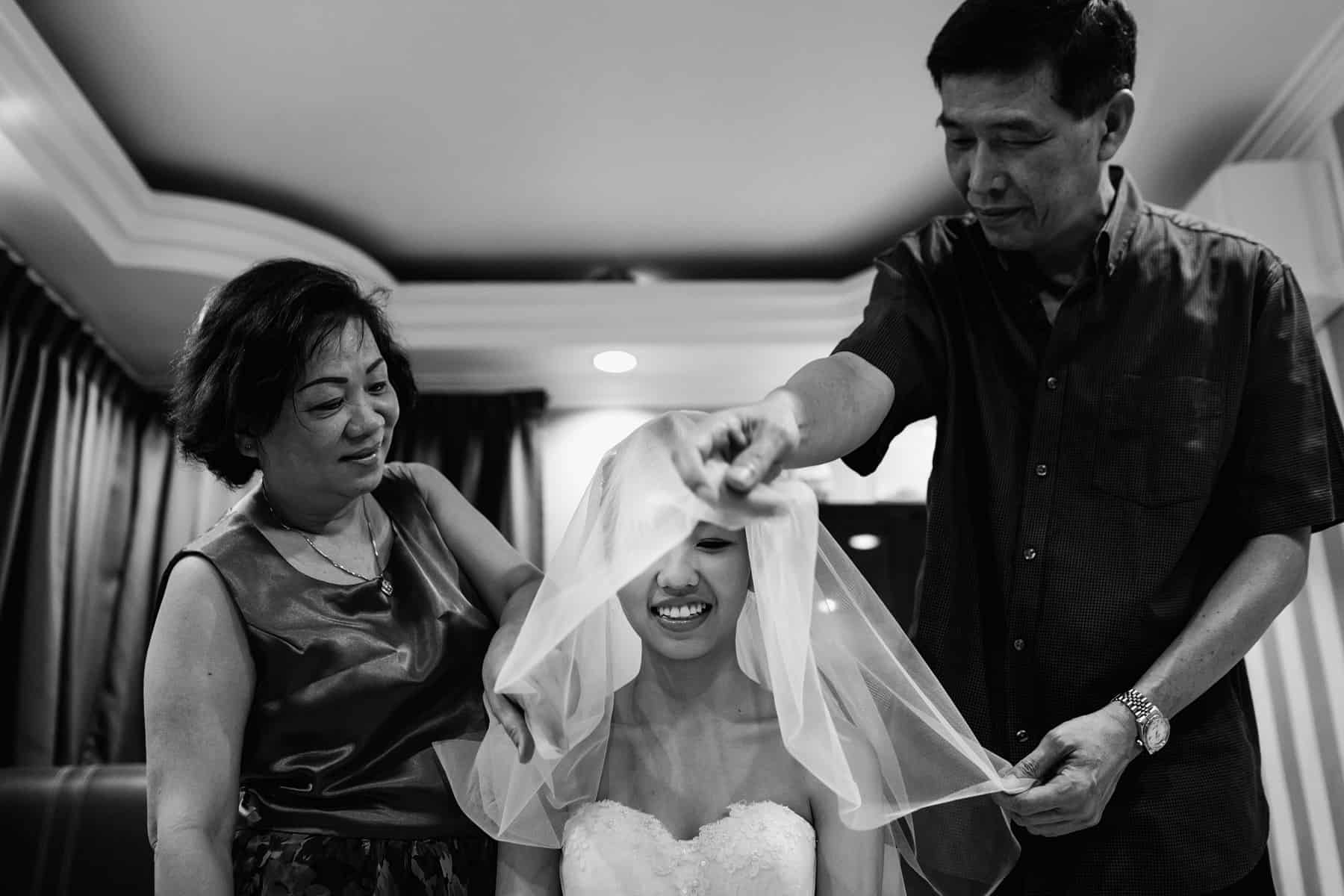 world best wedding photography 2016