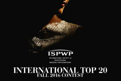 ispwp top 20 award winner uk