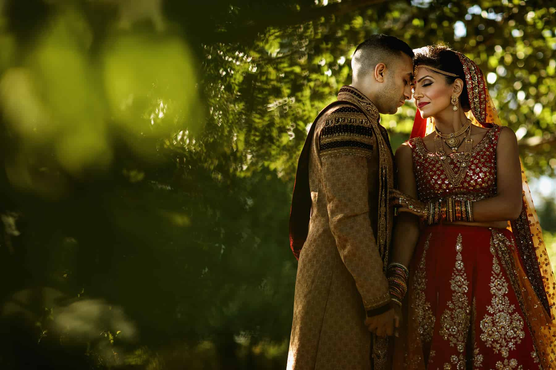 fennes estate wedding photographer