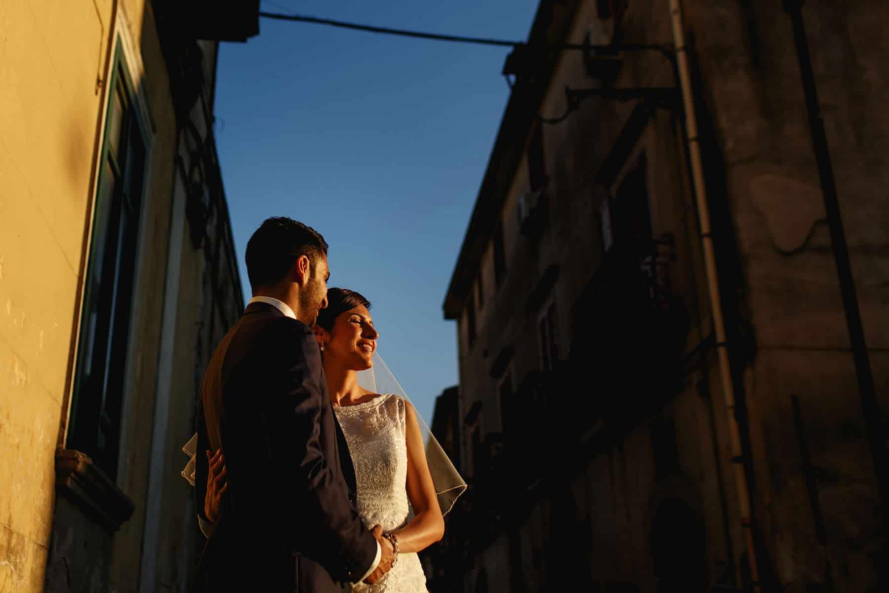 paestum italy wedding photographer