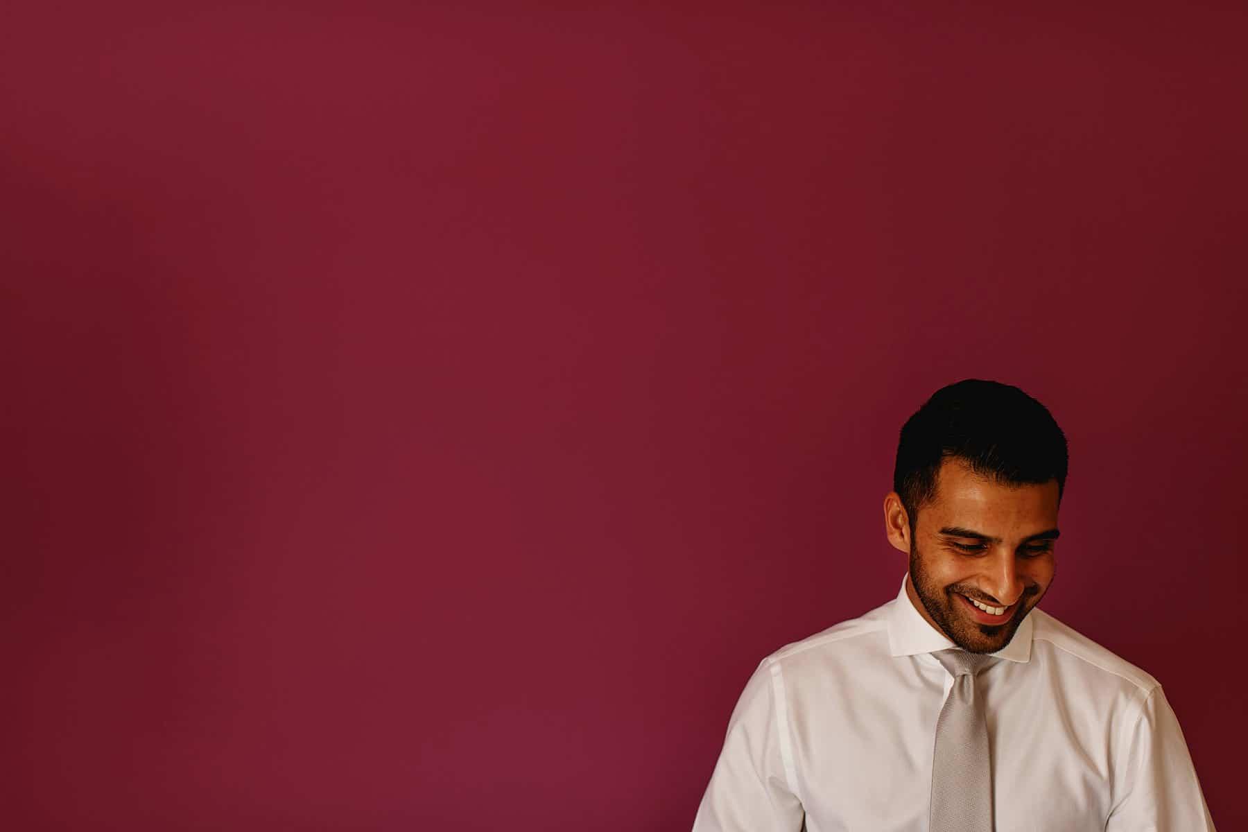 italy indian wedding photographer
