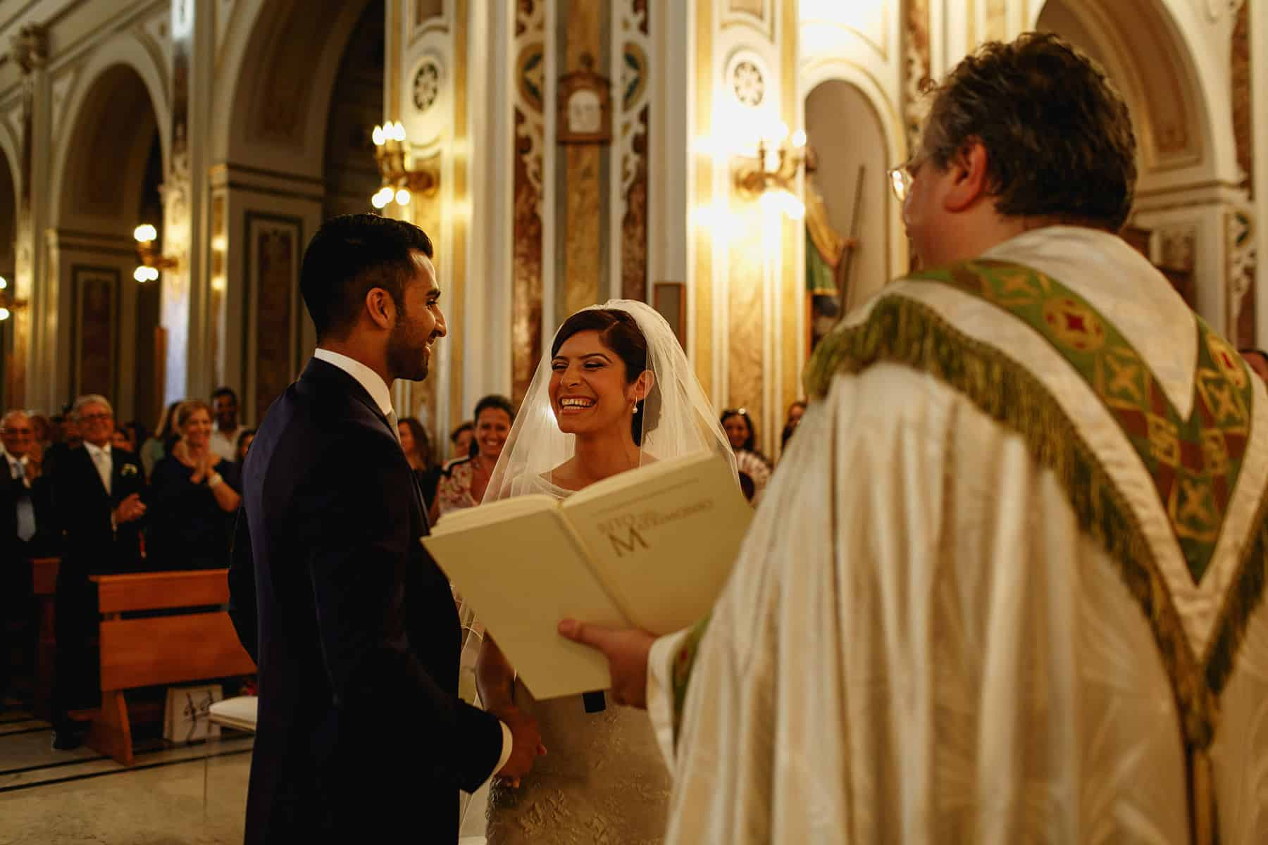 italy paestum destination wedding photographer