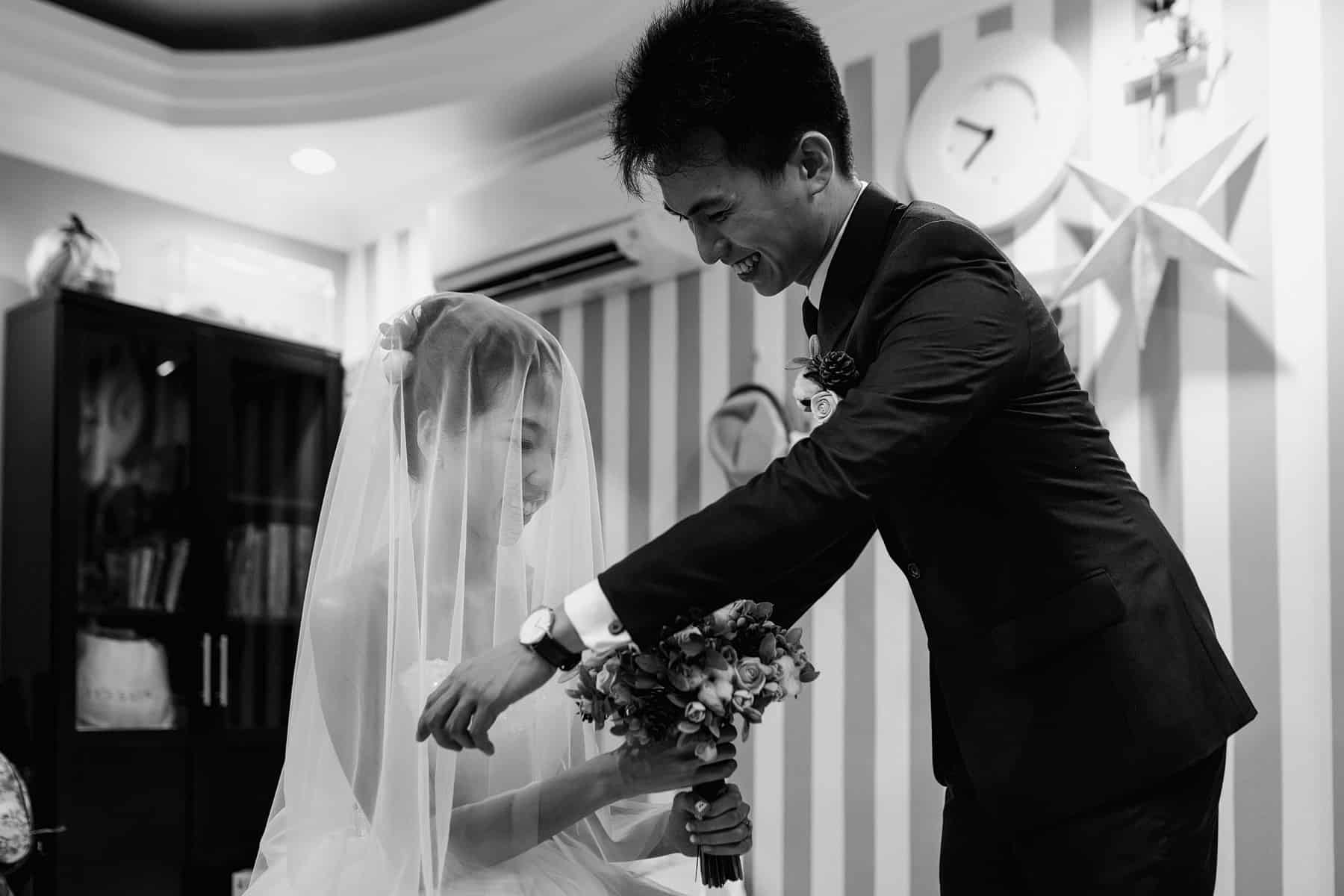 singapore hyatt wedding photographer