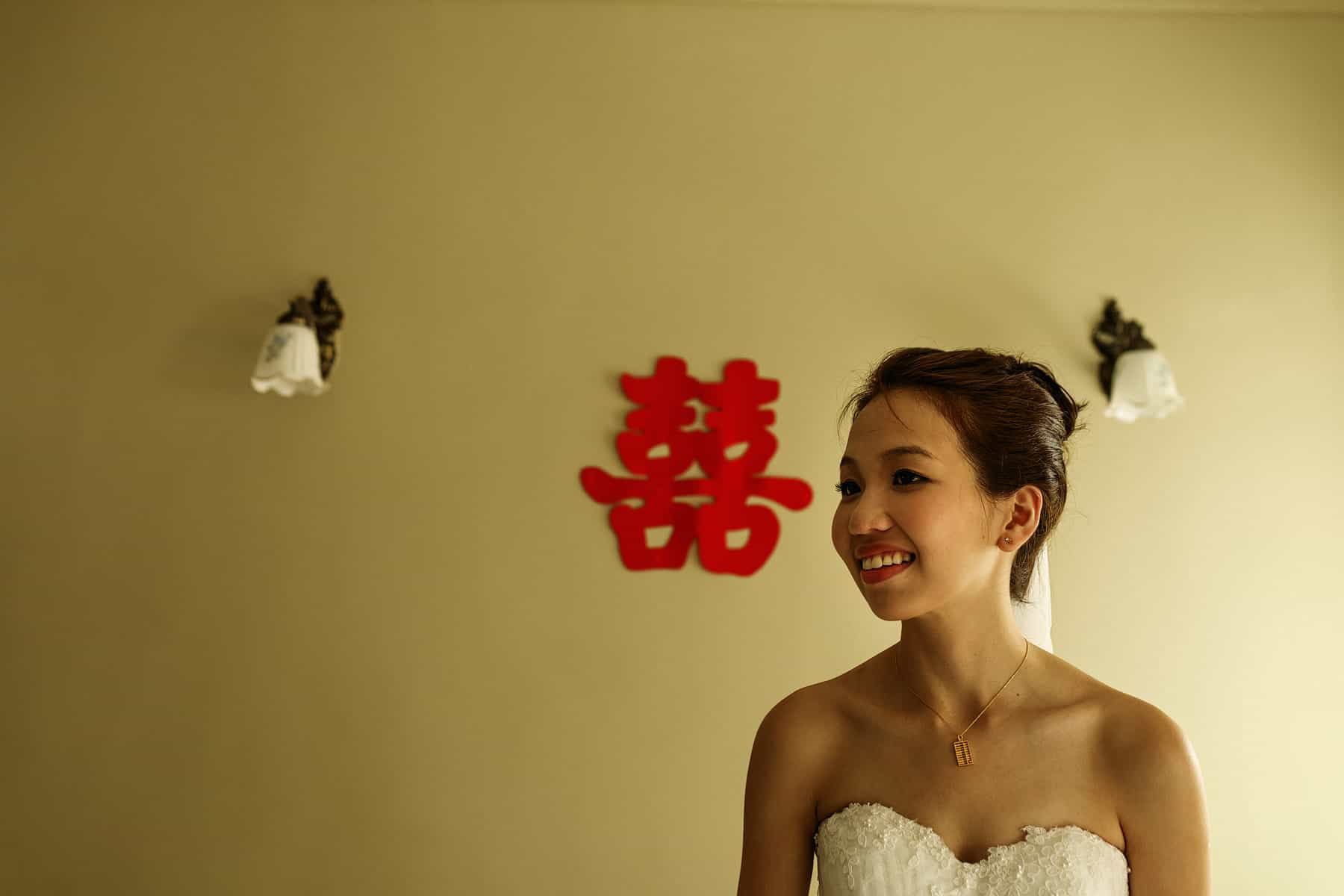 singapore grand hyatt wedding photographer
