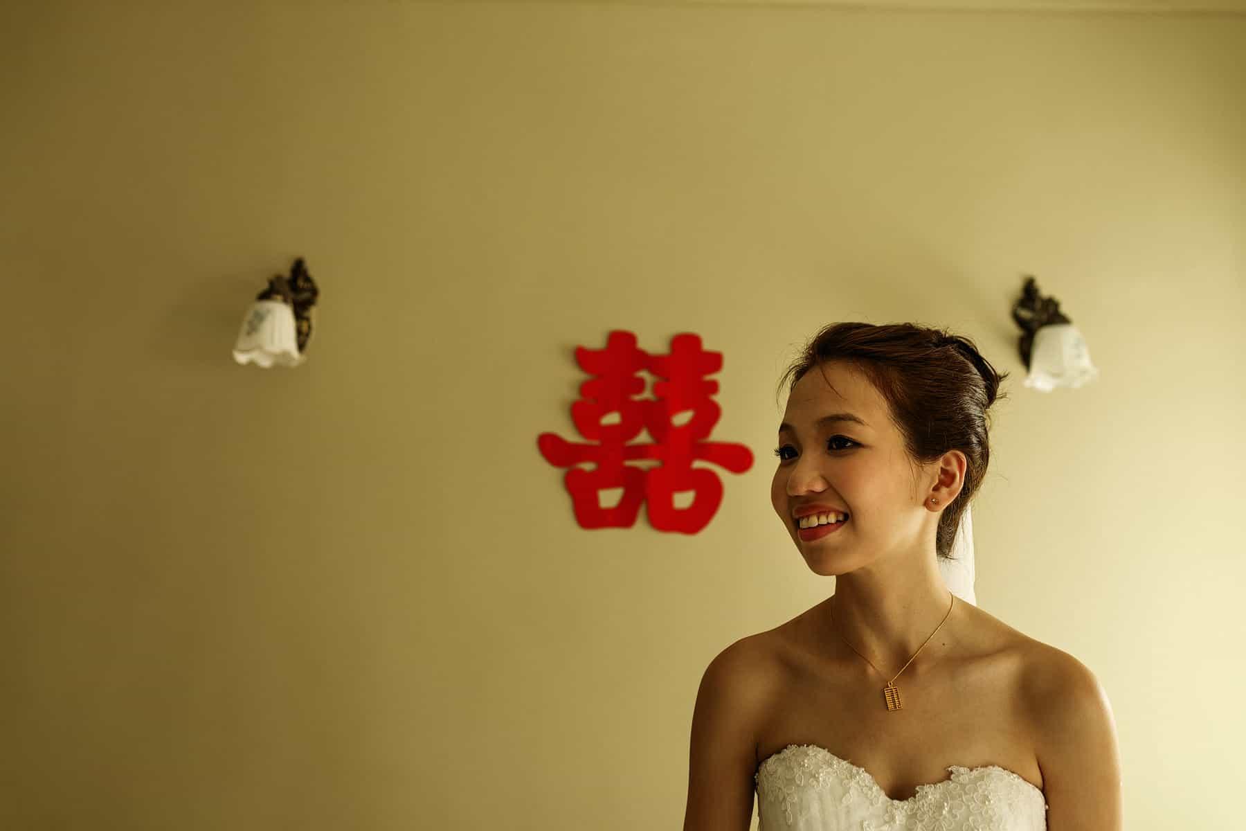 singapore grand hyatt wedding photographer