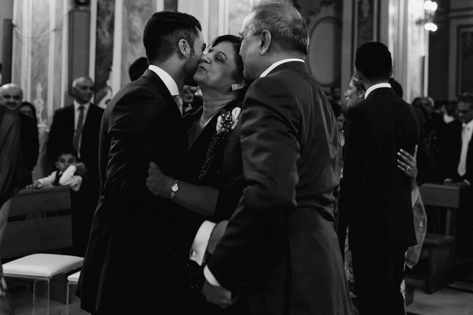 italy paestum abroad wedding photographer