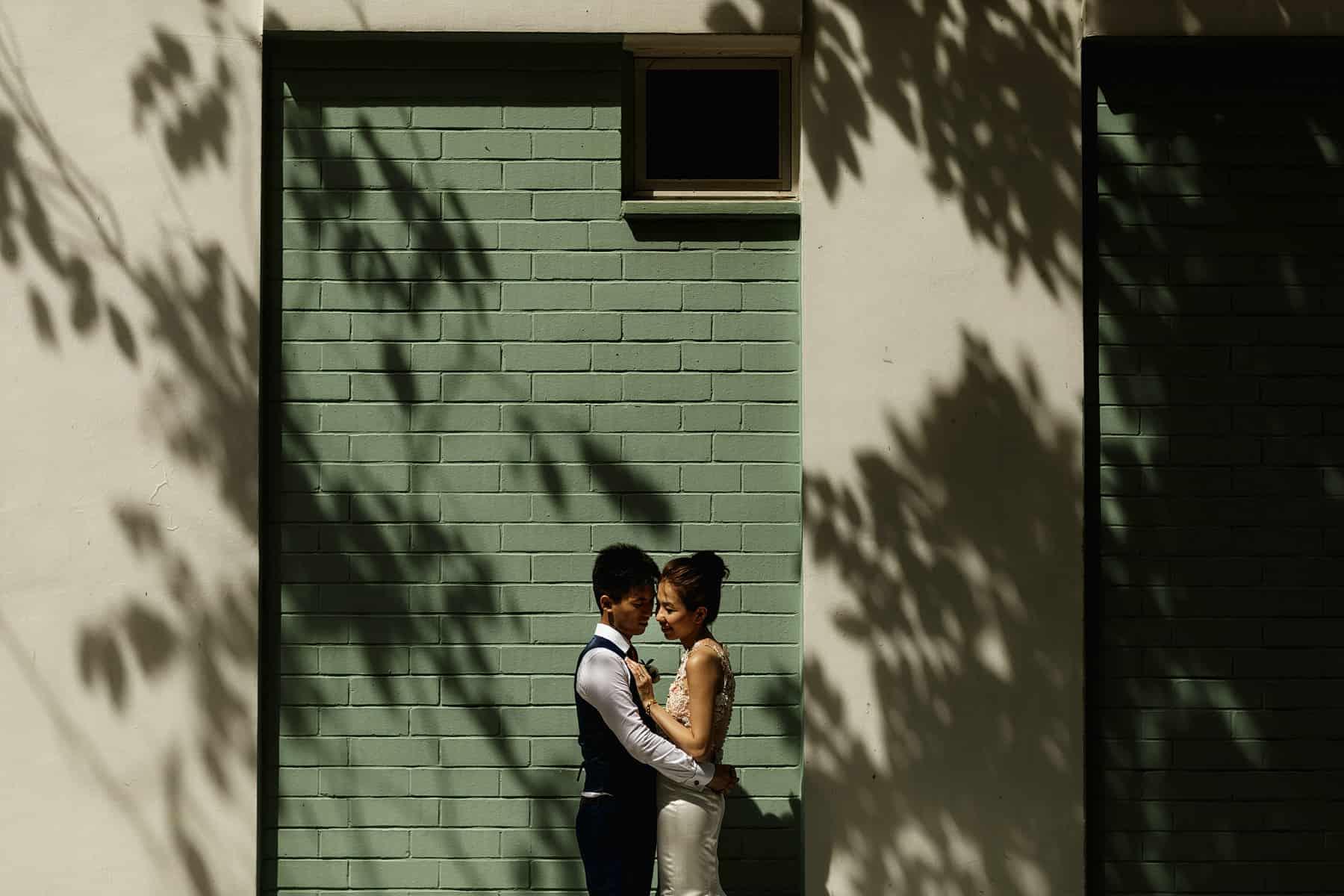 chinese wedding photography singapore