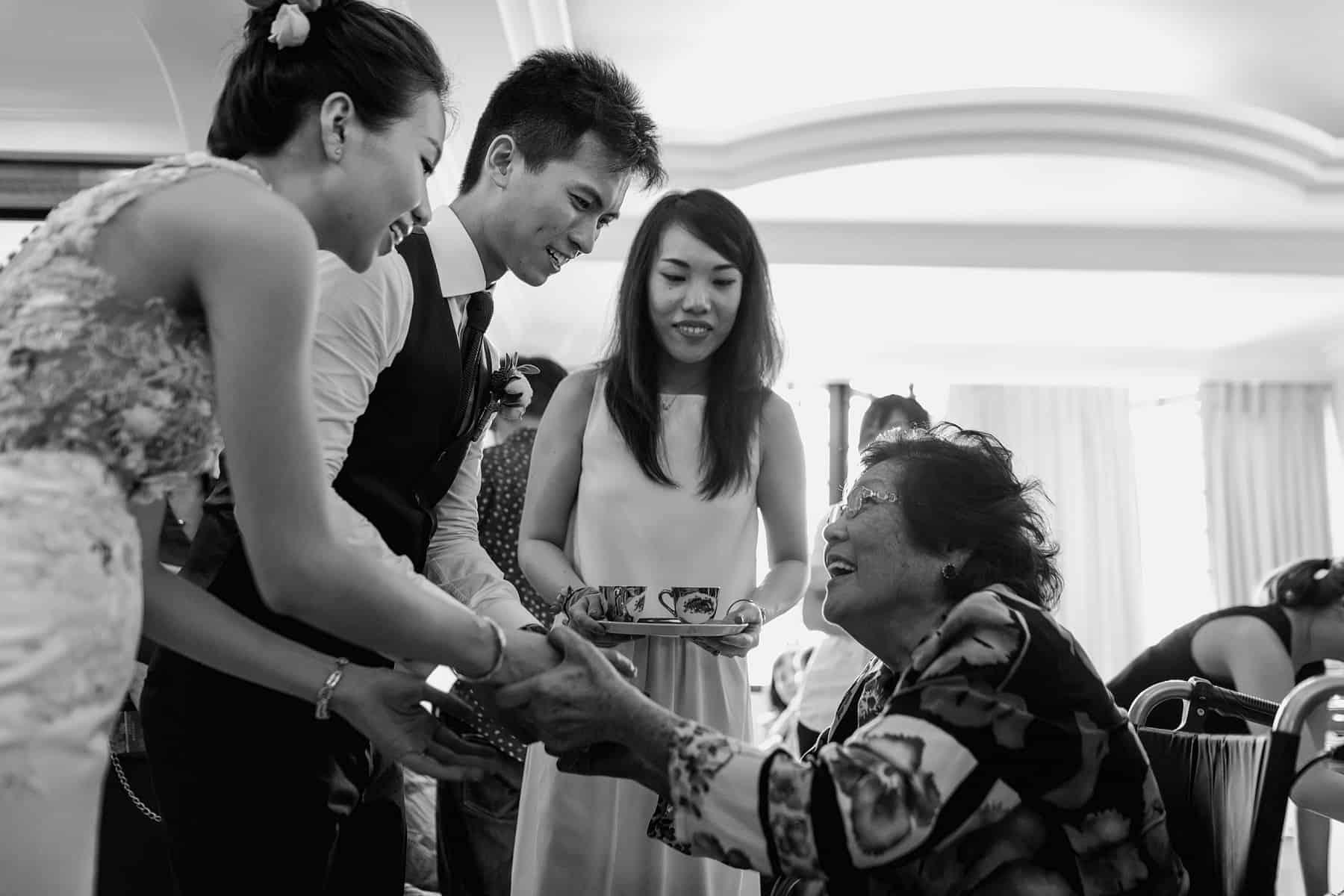 chinese wedding photograper singapore