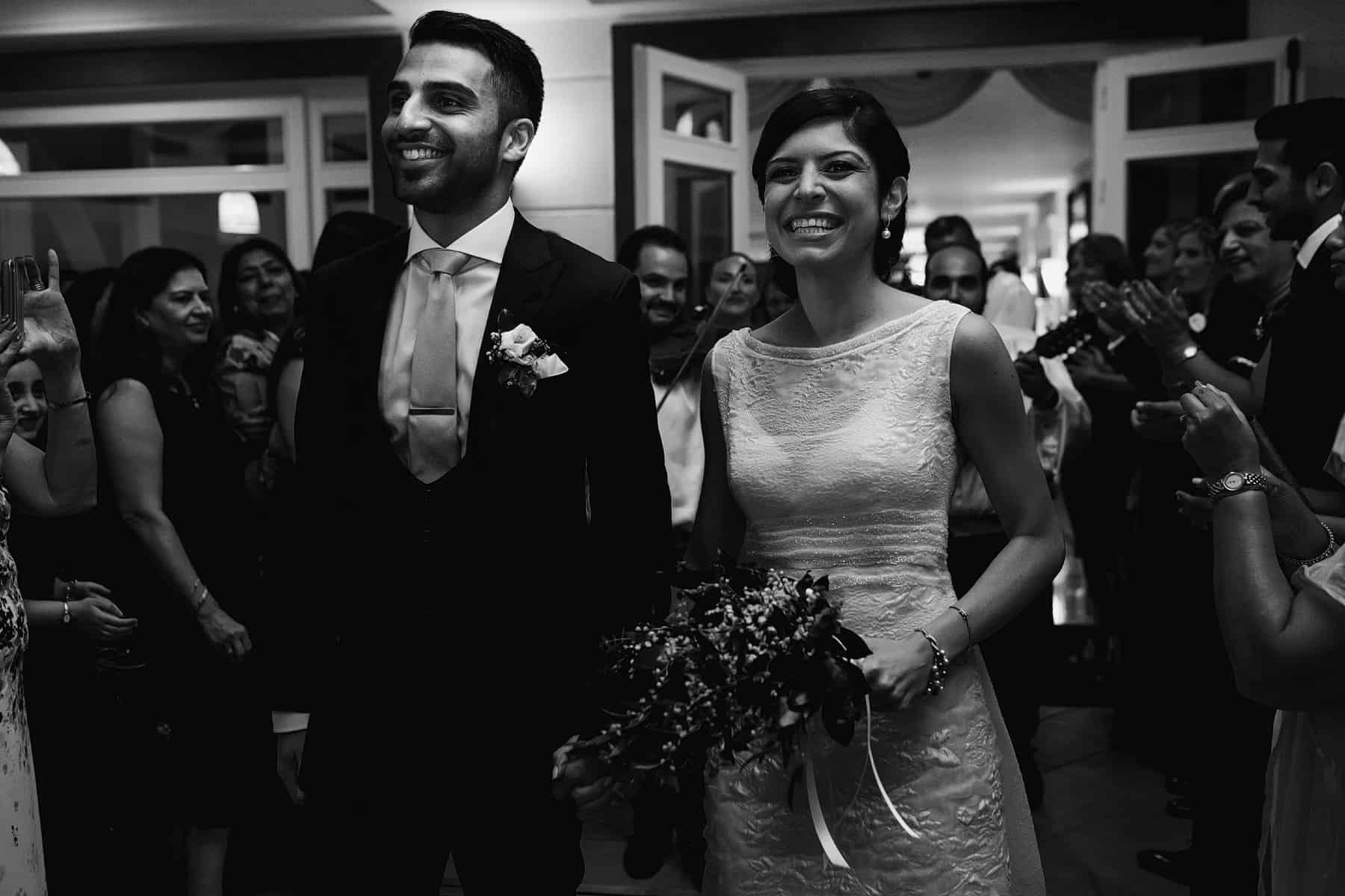 italy savoy beach hotel wedding photography