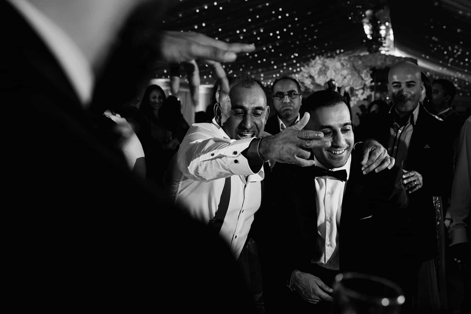 fennes indian wedding photography