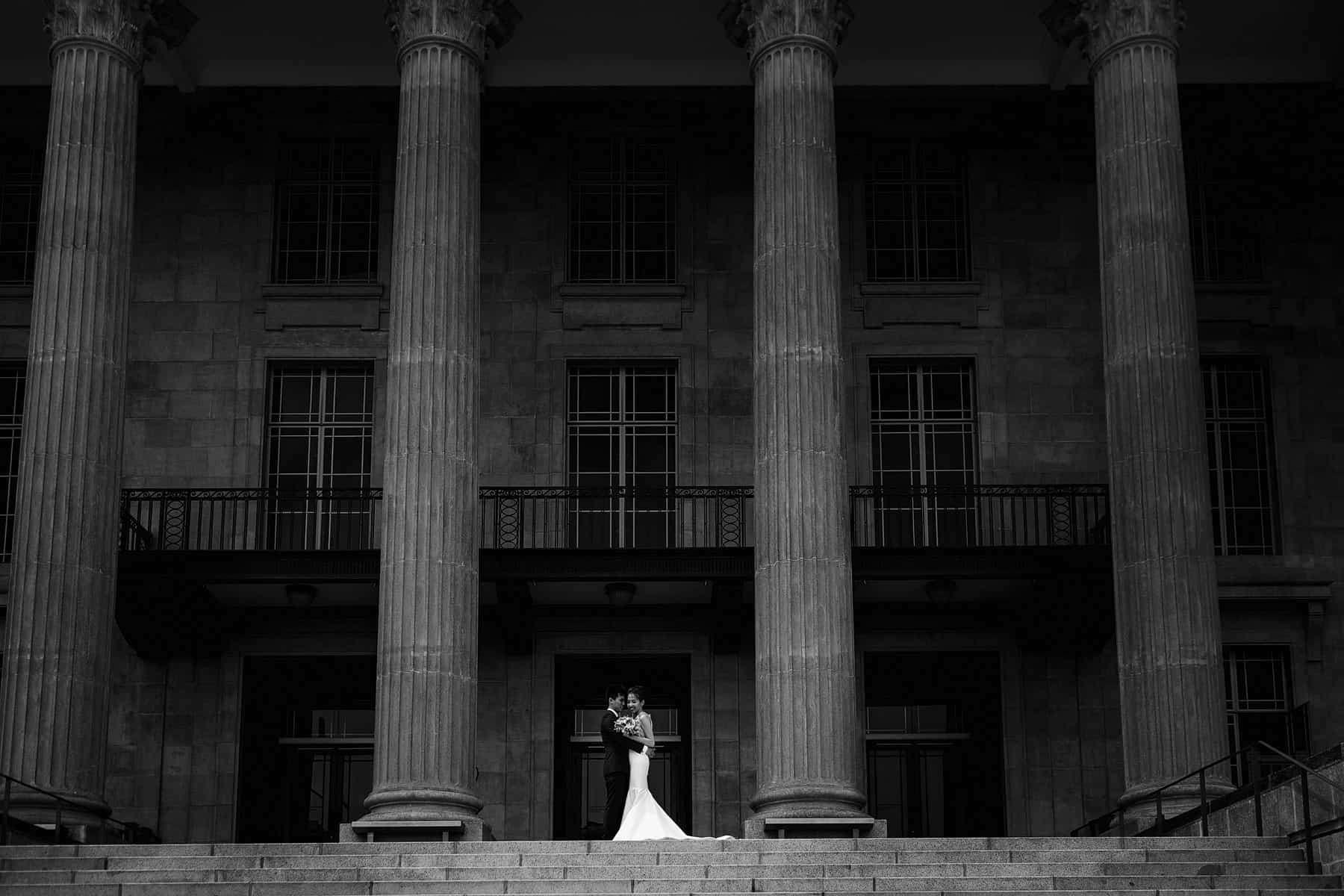 chinese wedding photograper singapore asia