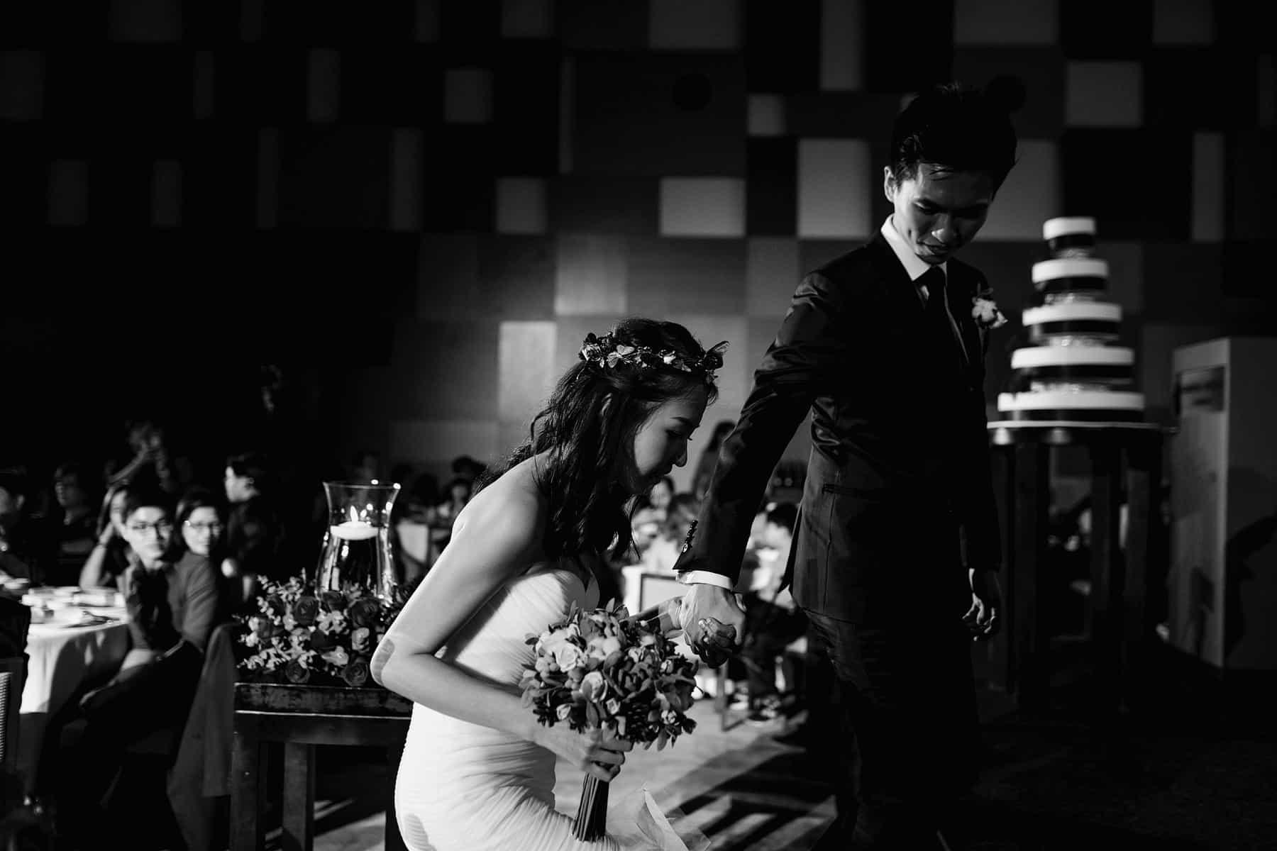 wedding photograper asia