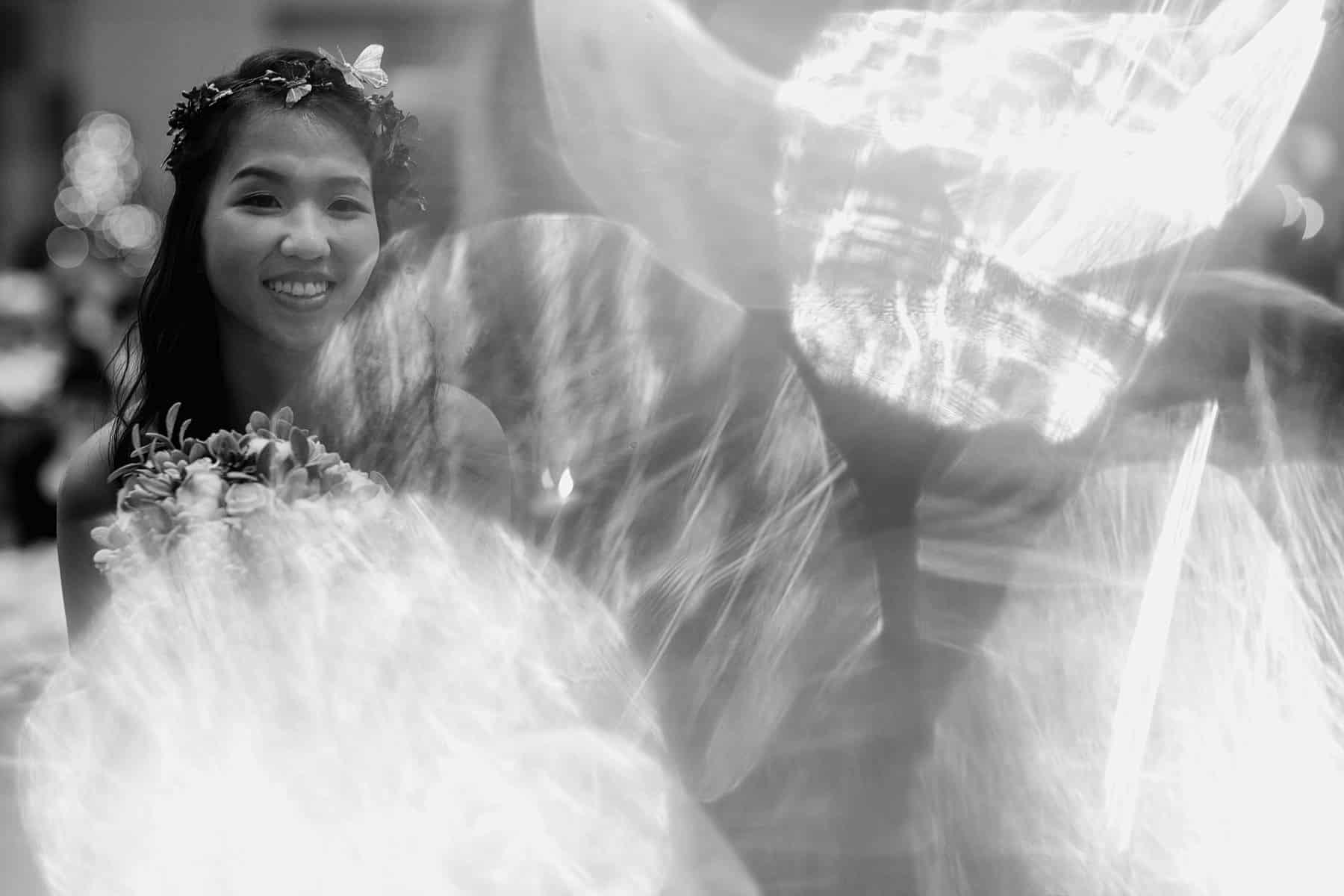 wedding photograper asia east