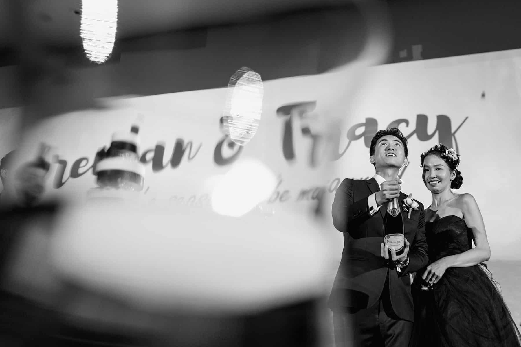 asian singapore wedding photograper