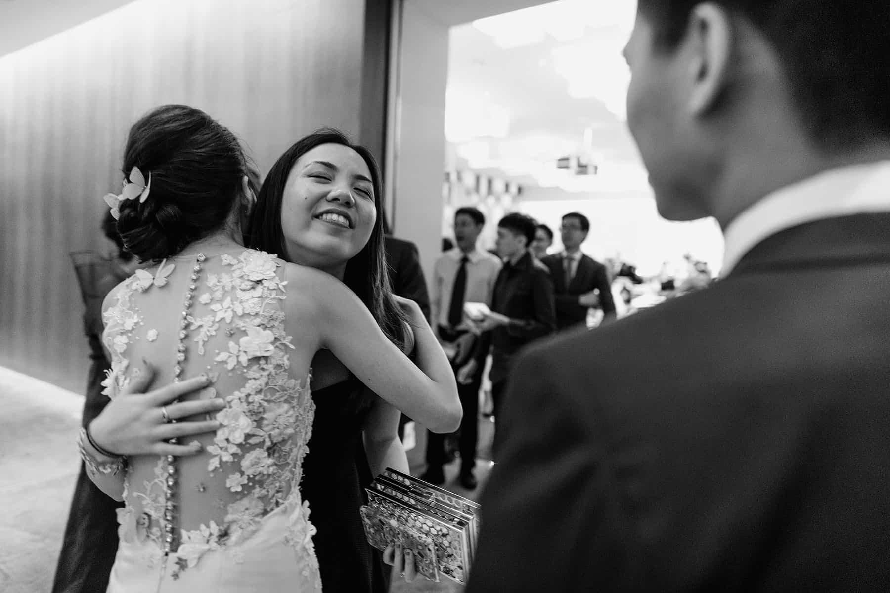 asian singapore wedding photograpy
