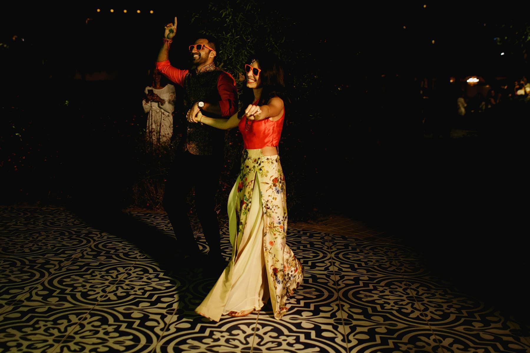 savoy beach hotel paestum hindu wedding