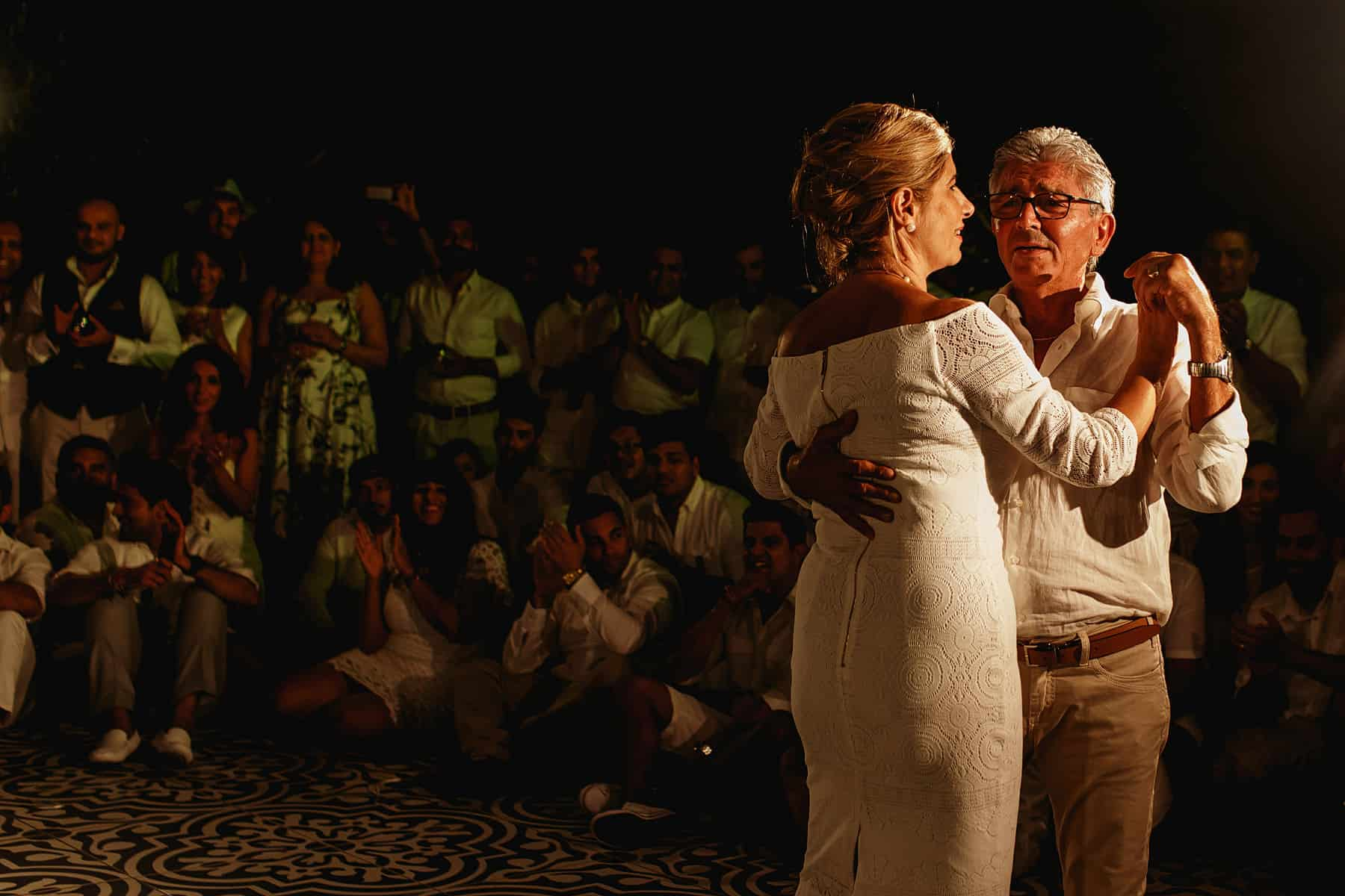 savoy beach hotel italy wedding