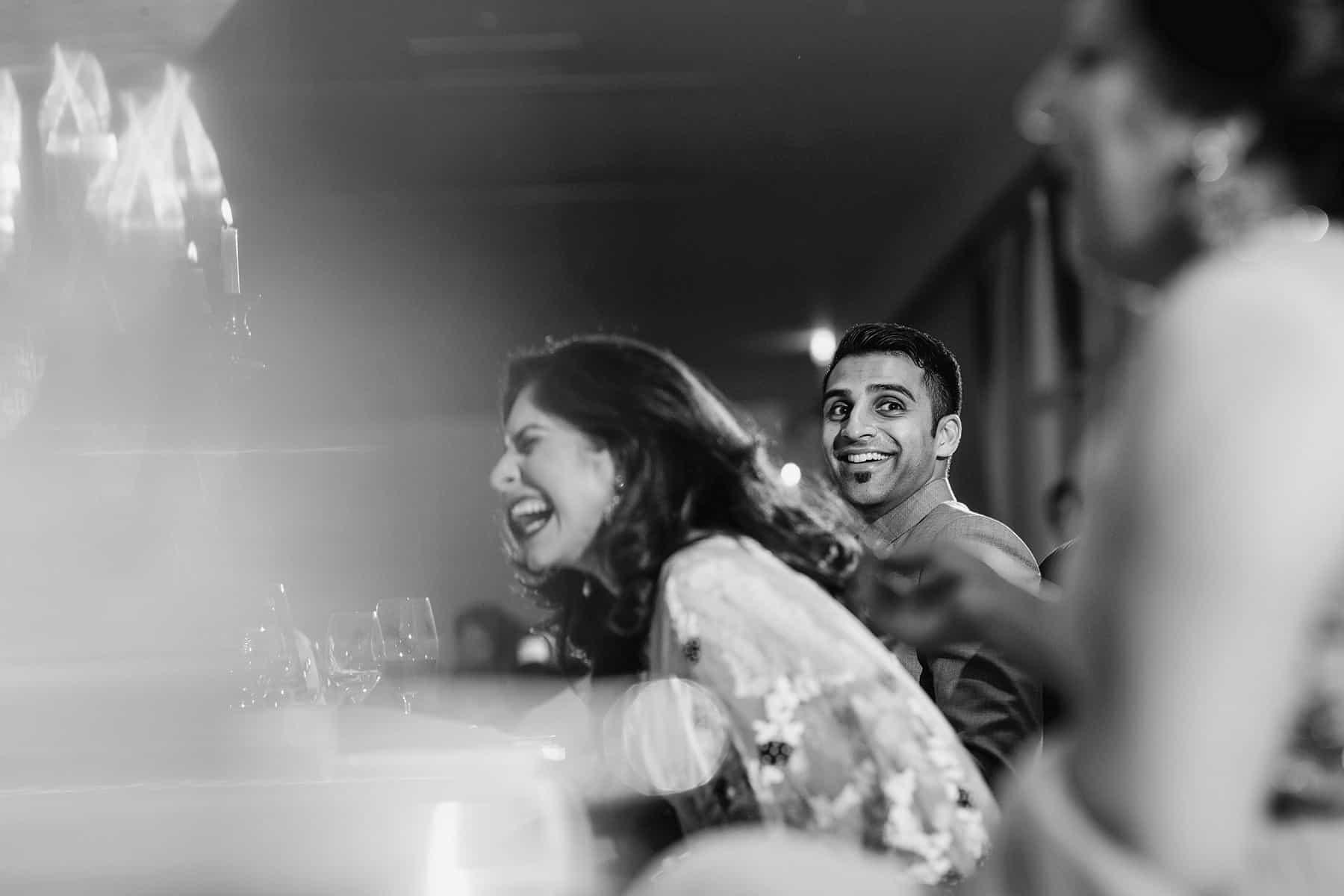 destination indian wedding italy
