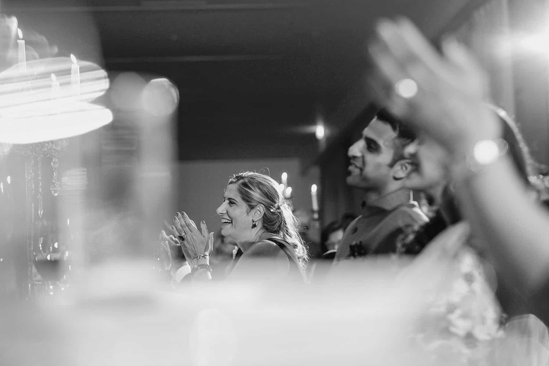 destination indian wedding italy paestum