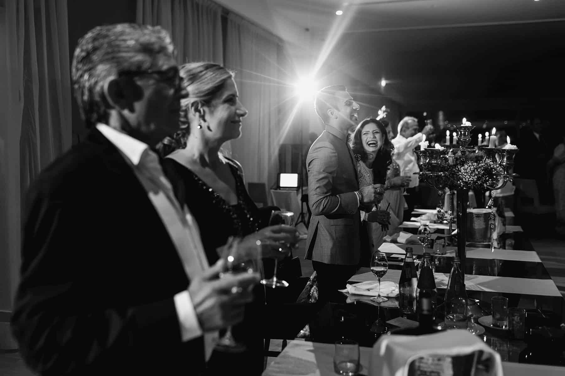 paestum italy weddings savoy