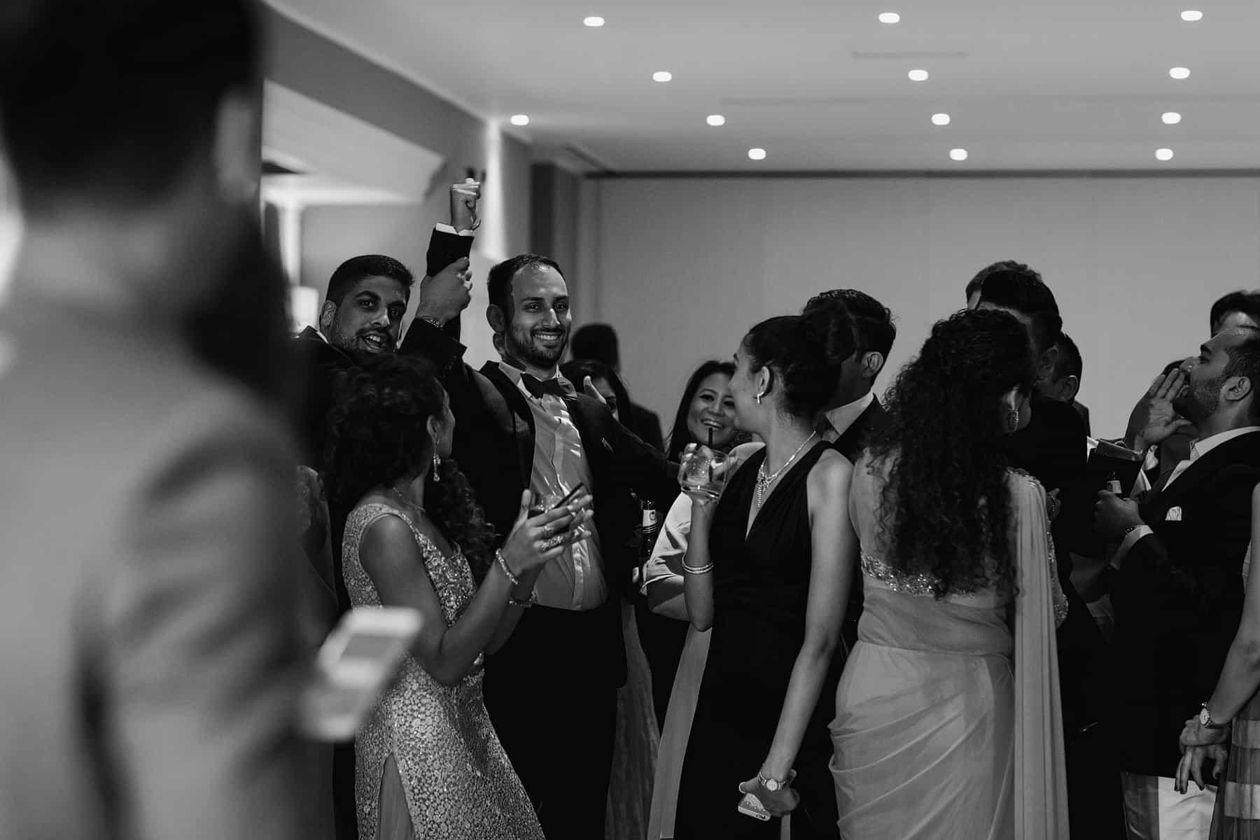 paestum italy weddings