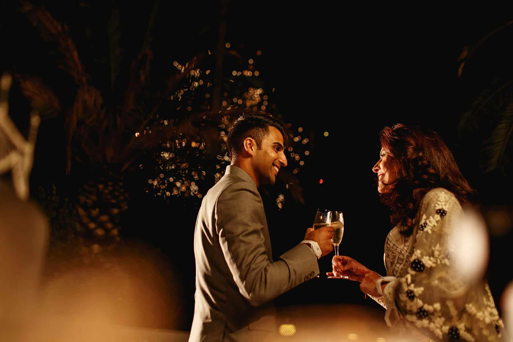 paestum italy weddings indian