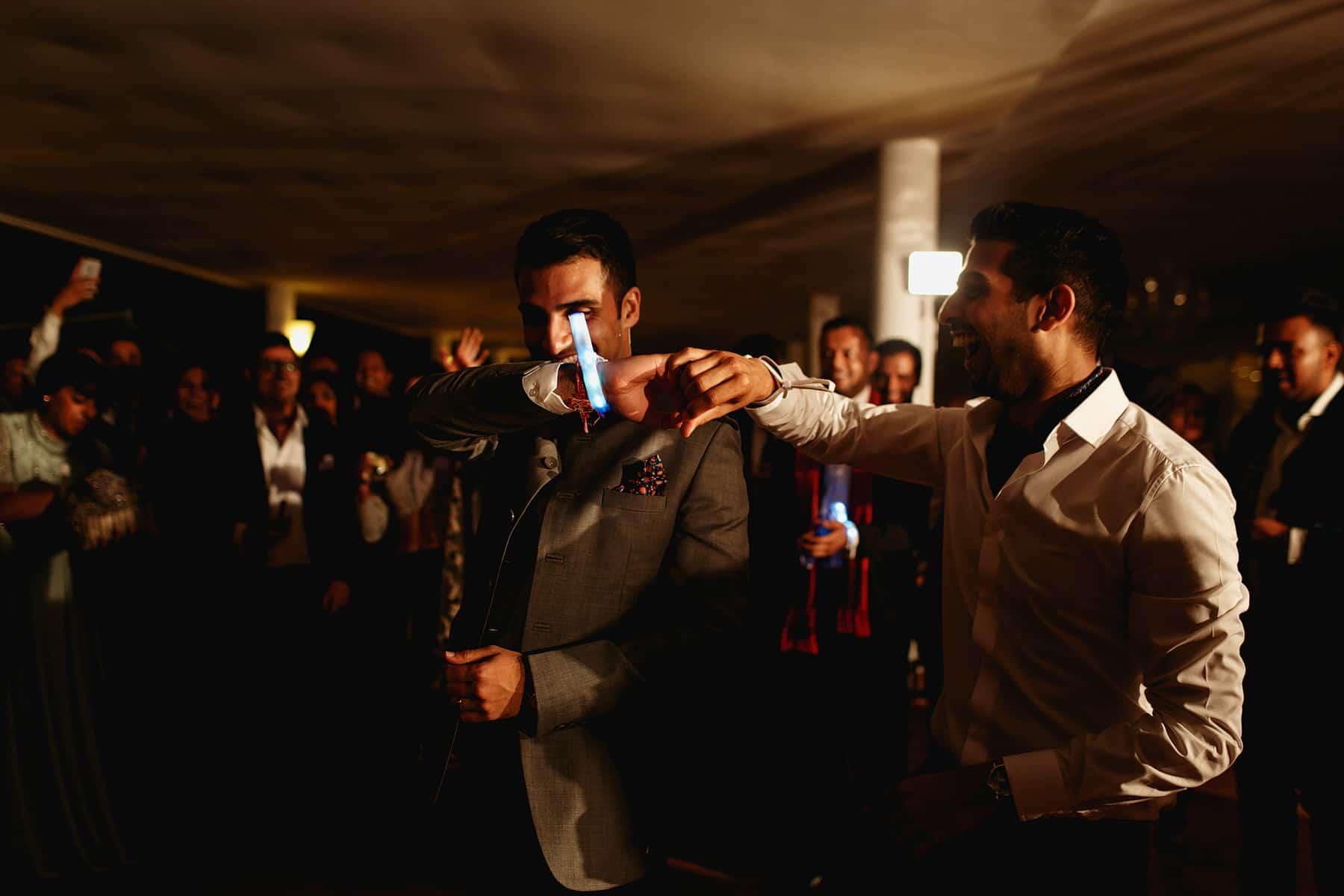 paestum italy wedding photography
