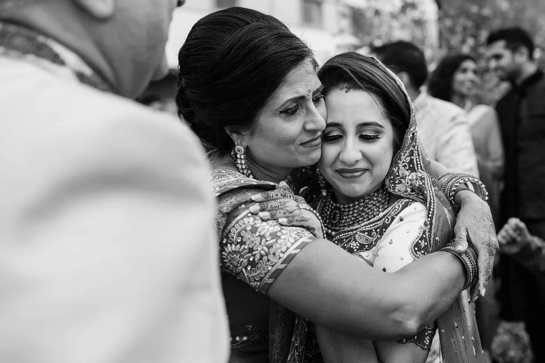 indian hindu wedding london