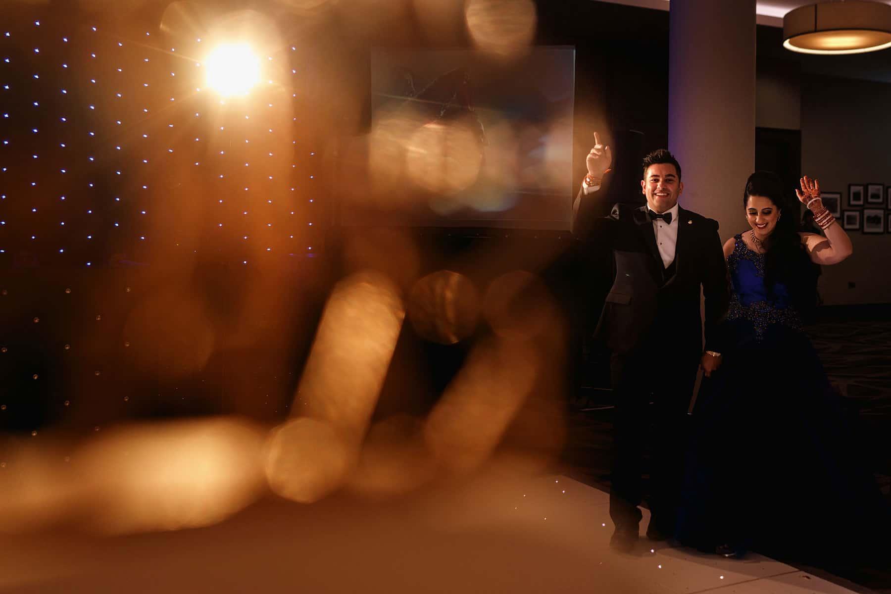 heston hyde hotel asian wedding
