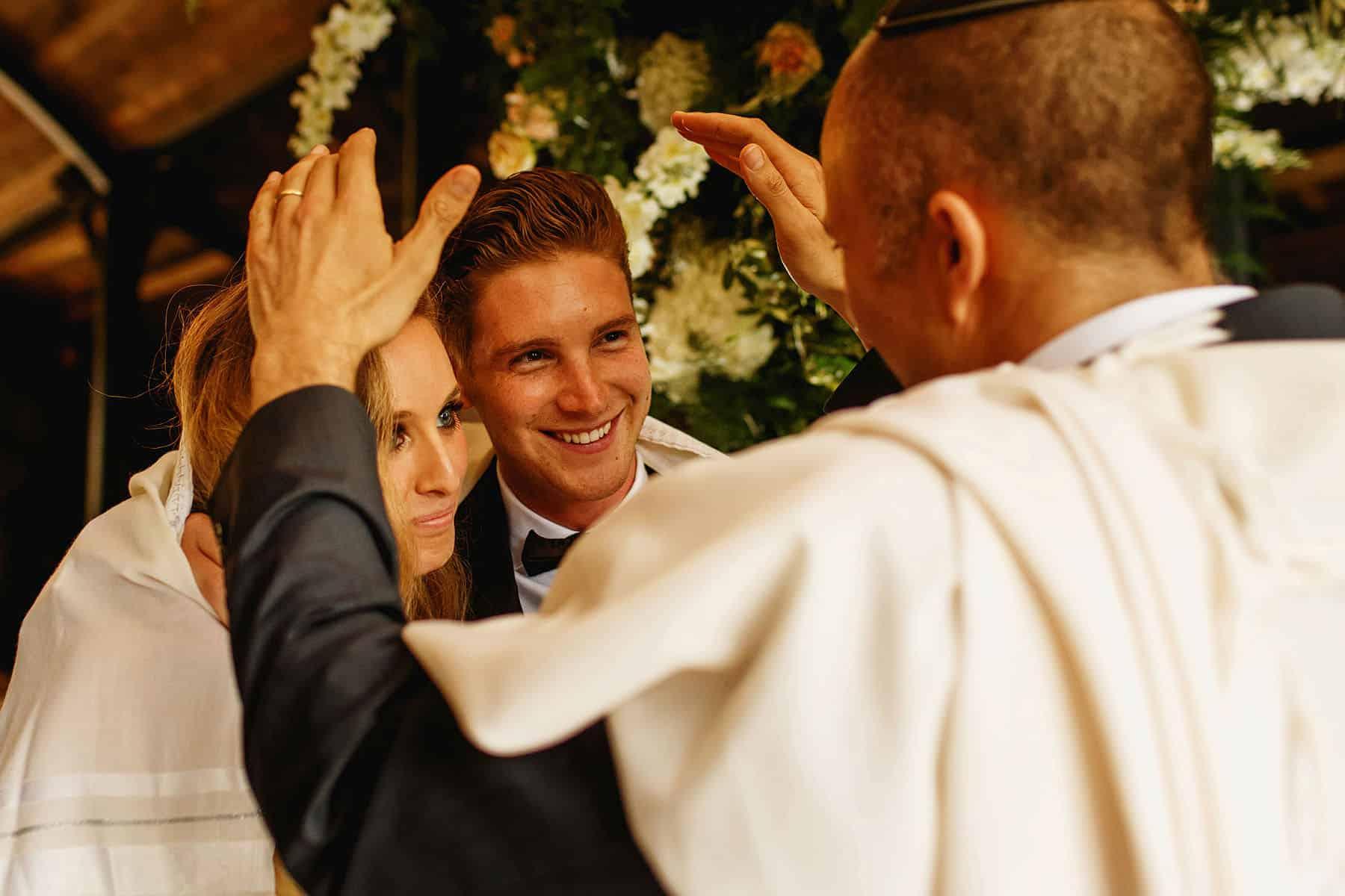 london hindu wedding photographer