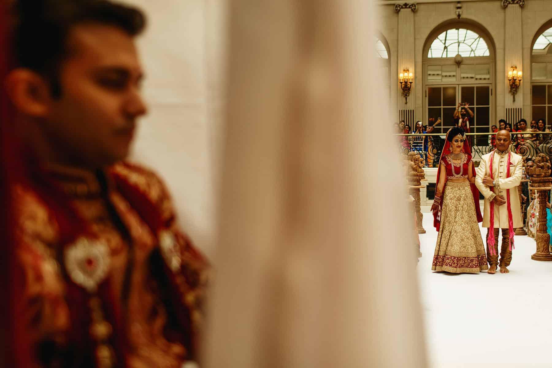 london stylish wedding photographer