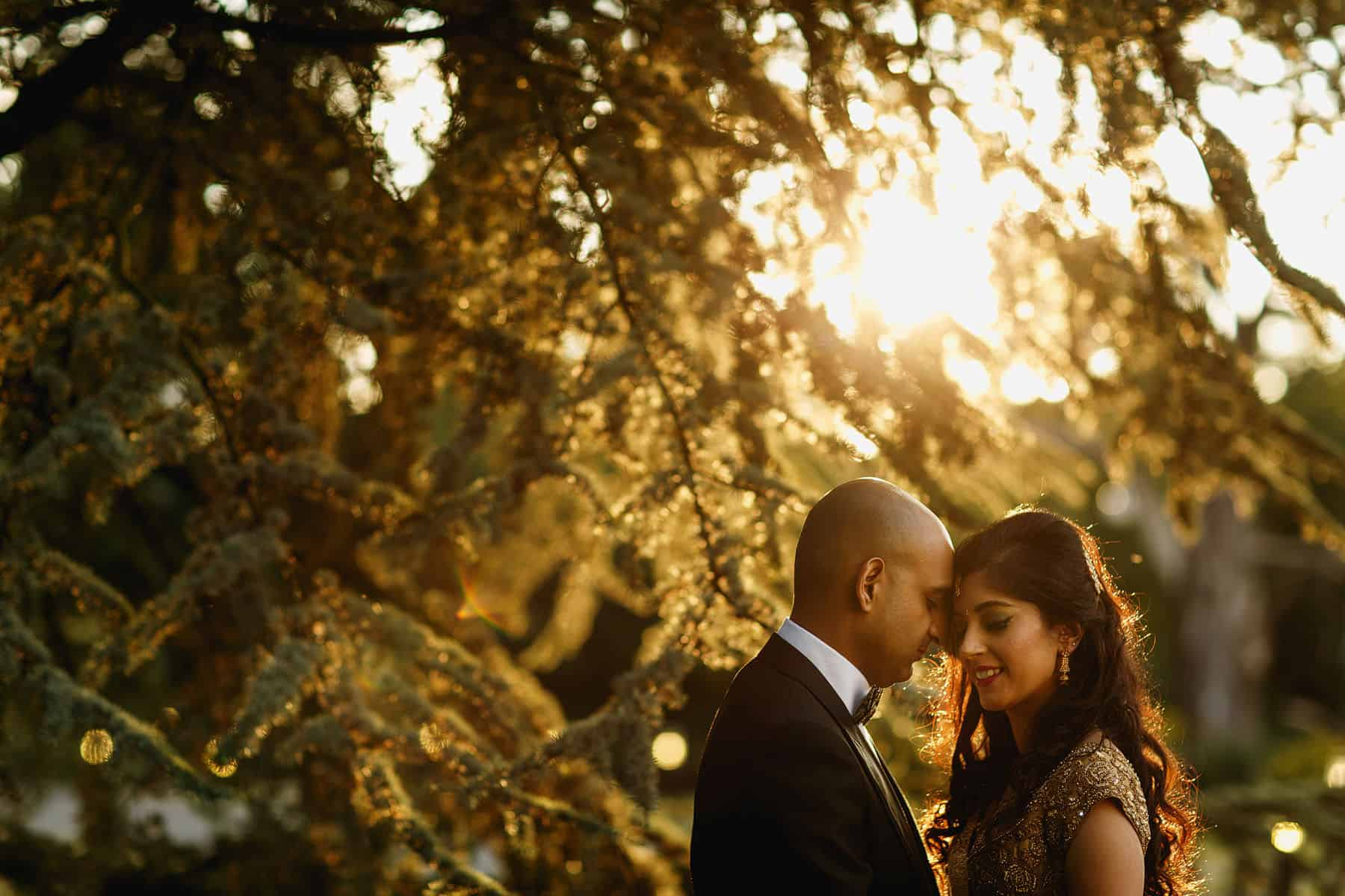 london elegant wedding photographer