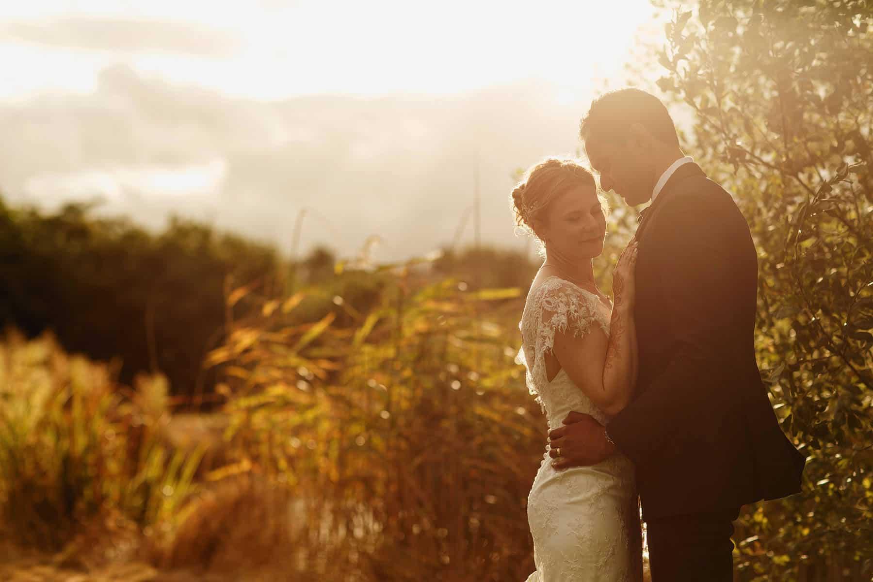 ladywood estate wedding