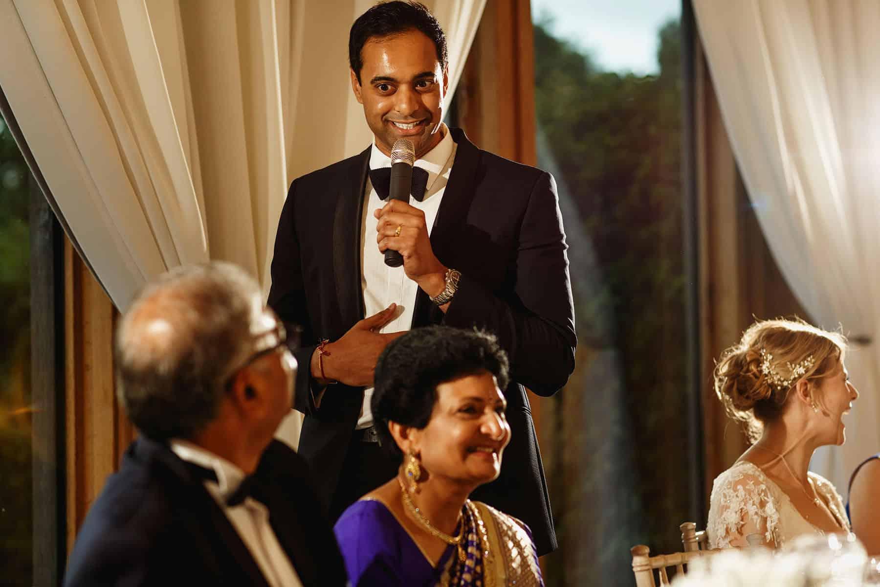 ladywood estate wedding photographs