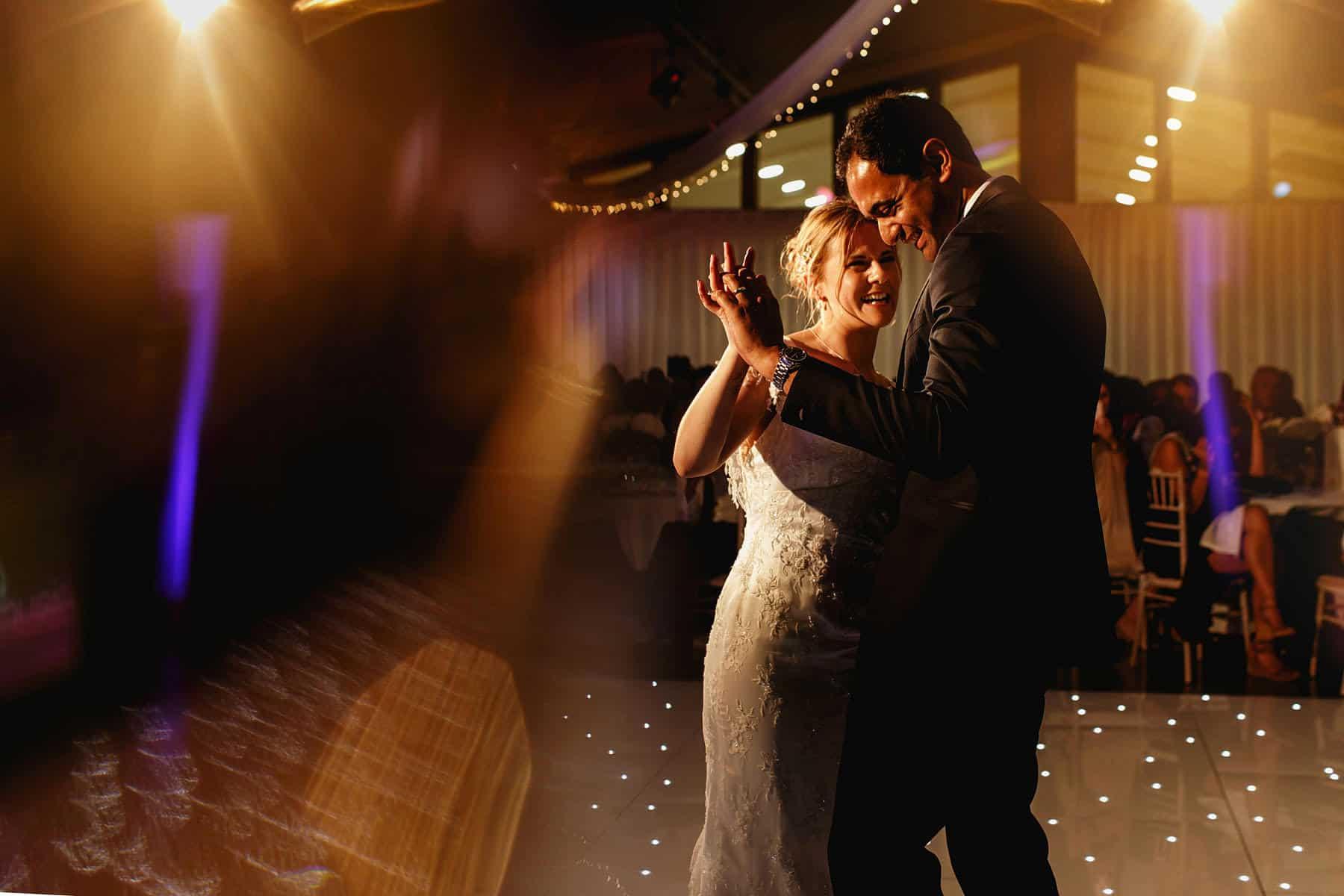 ladywood estate wedding photography