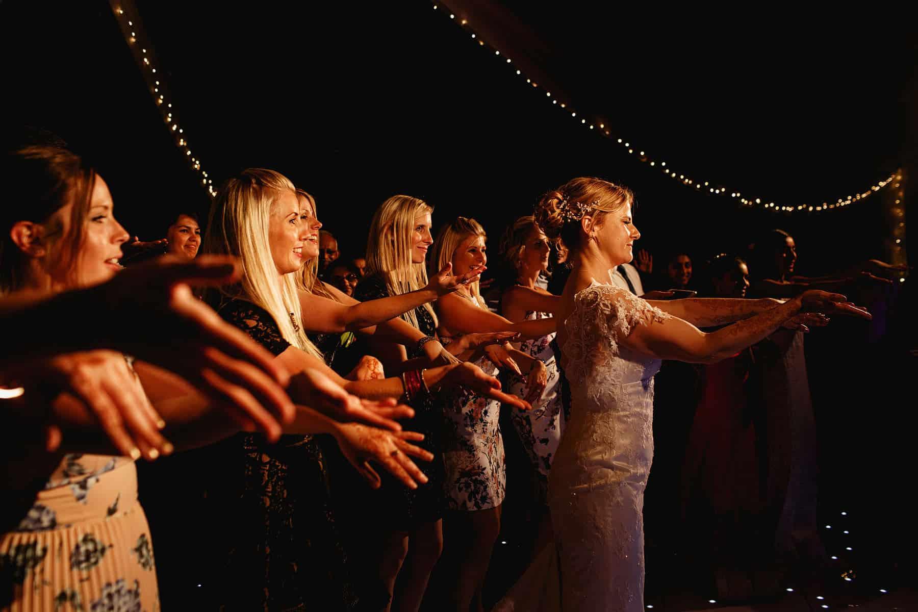 ladywood estate wedding photographer
