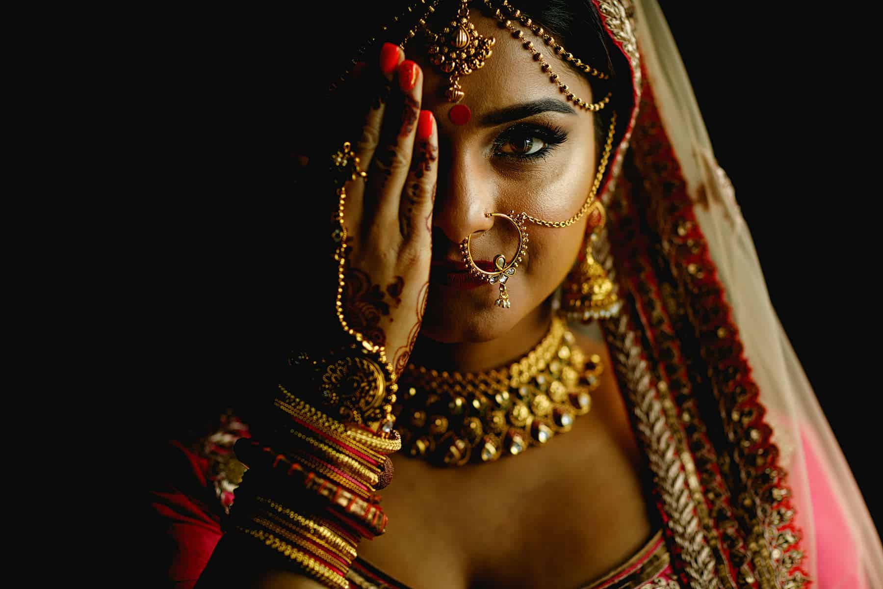 syon park hindu wedding