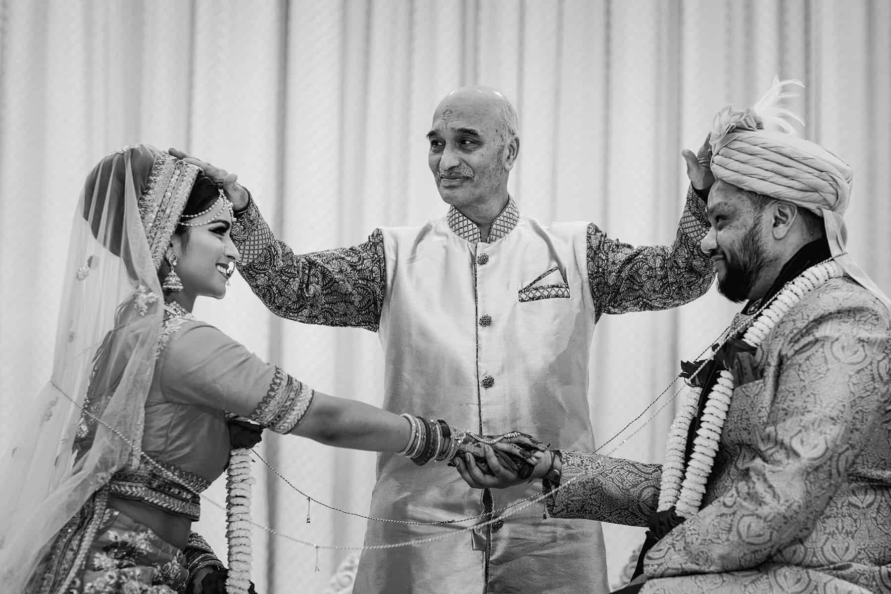 syon park indian wedding