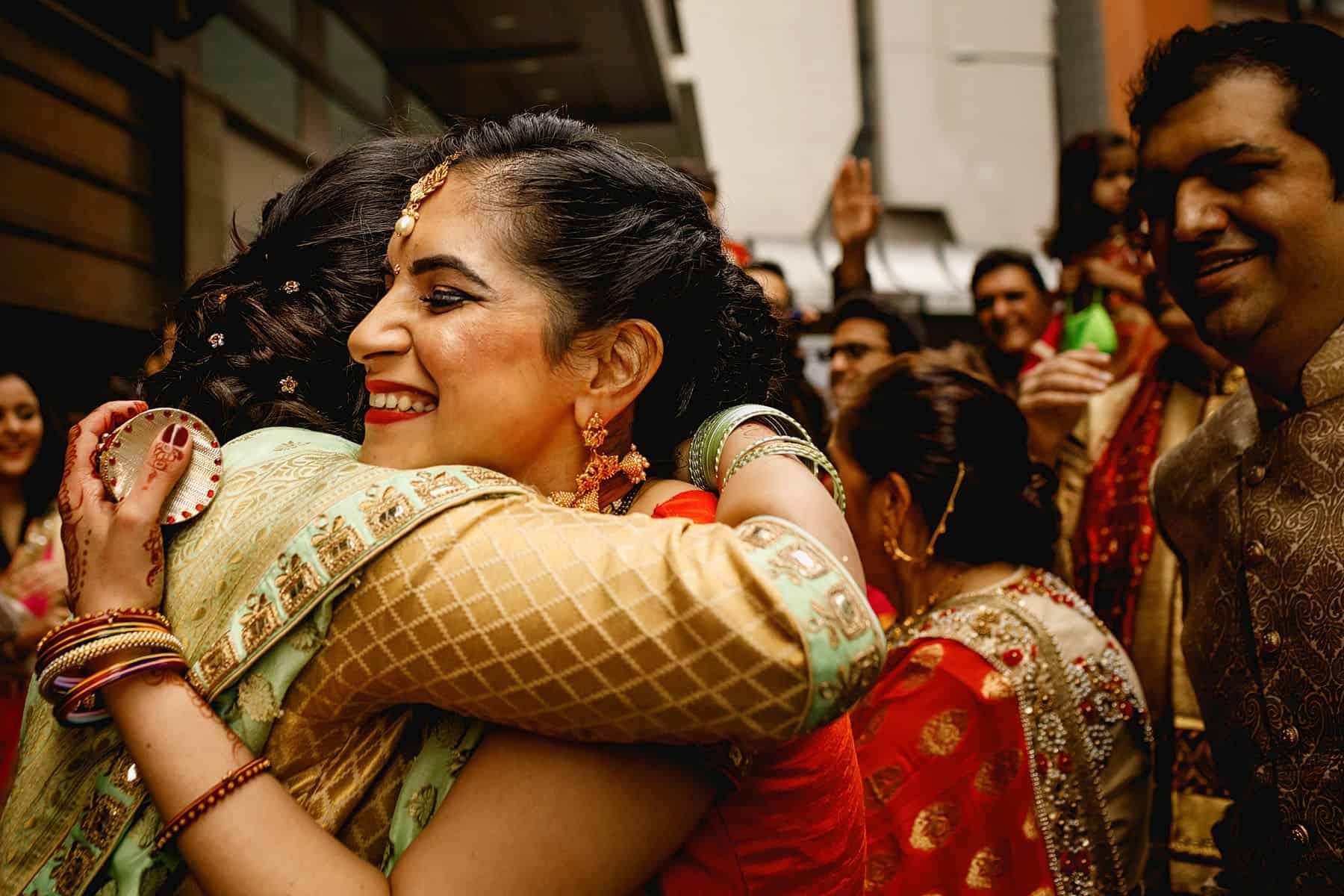 hilton metropole wedding photographer