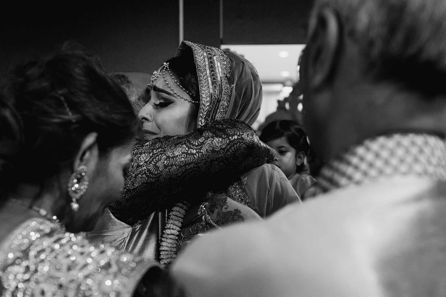 syon park hindu wedding photography