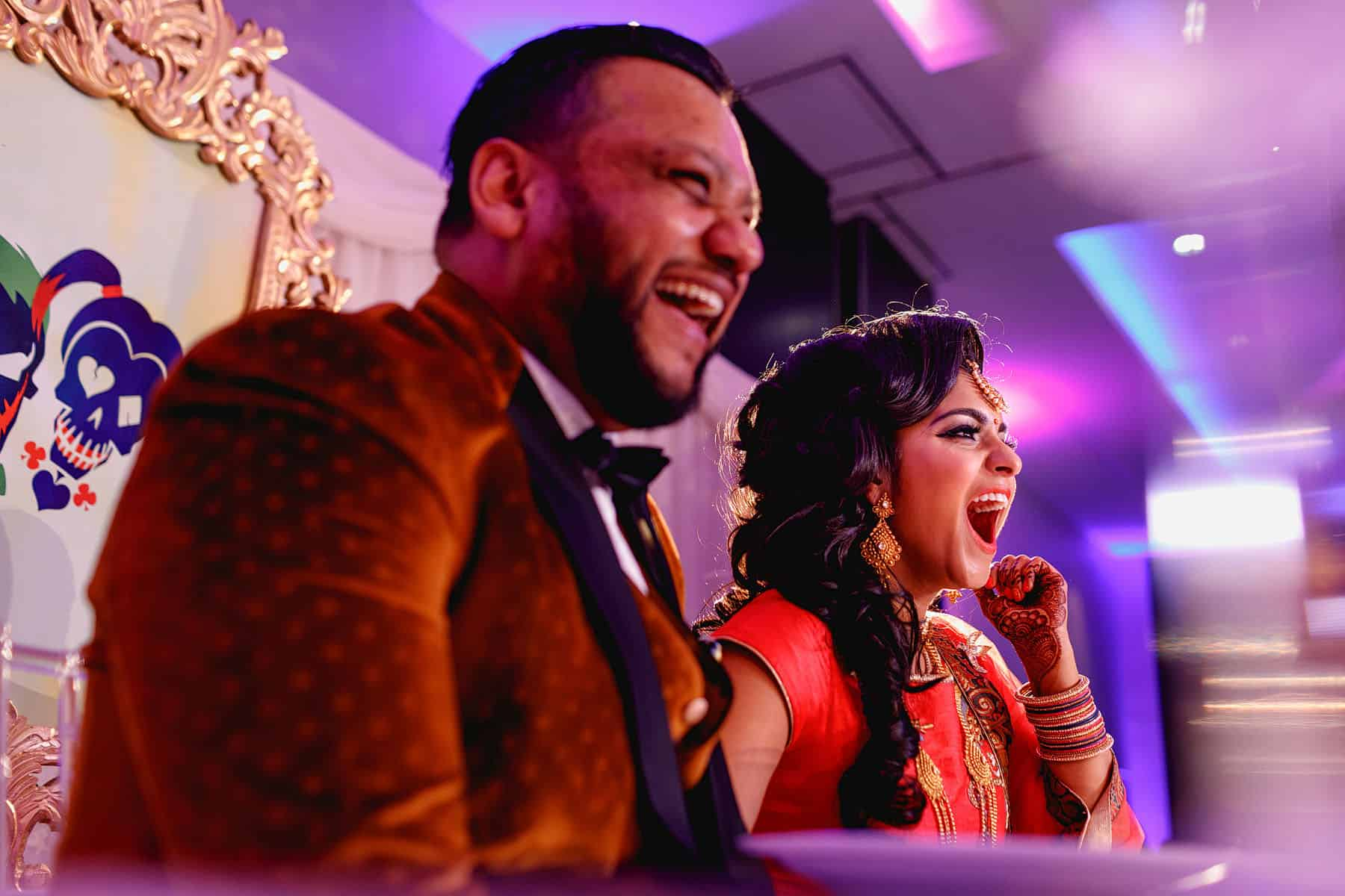 syon park wedding hindu