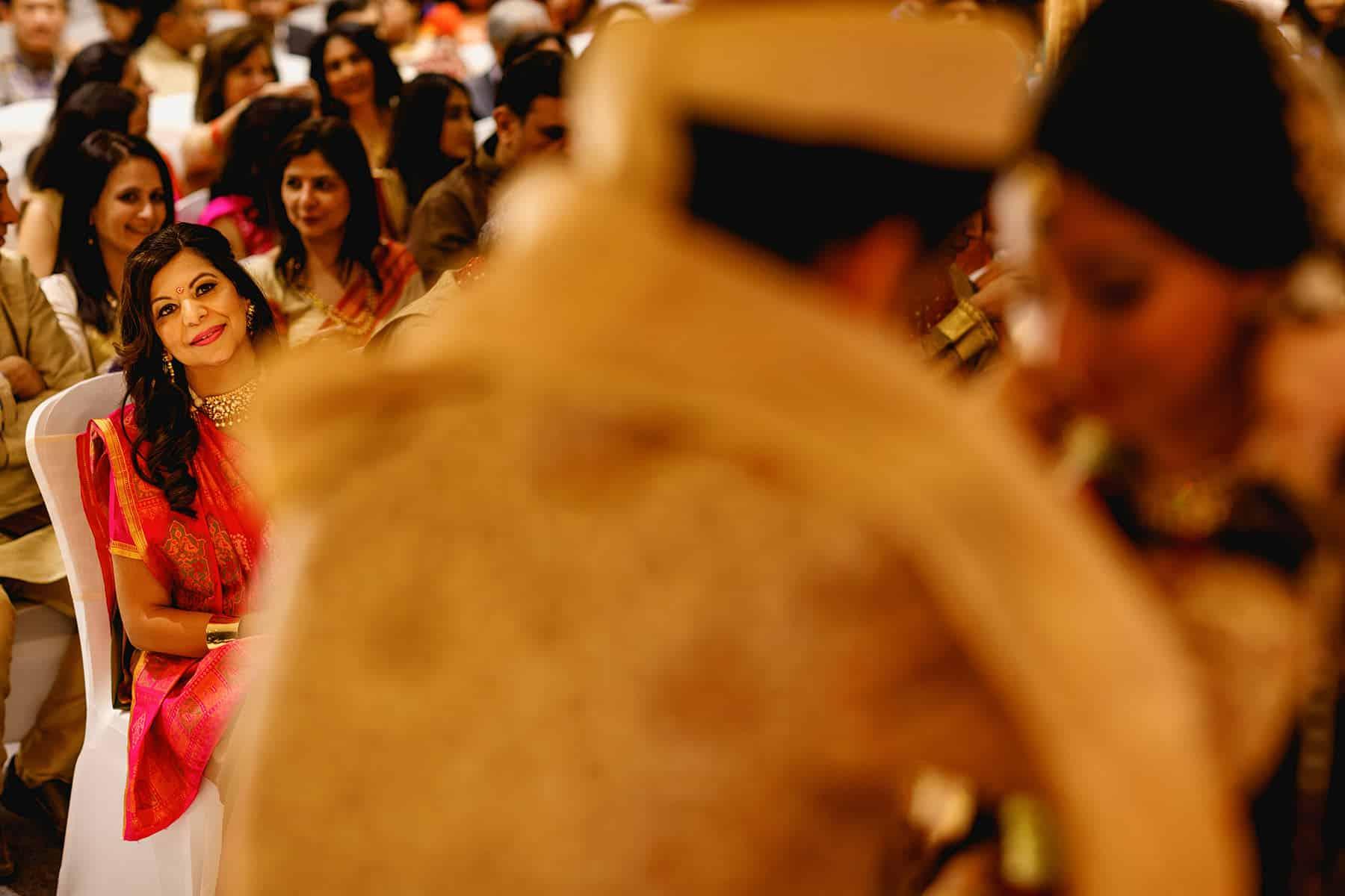 hilton metropole london wedding photographer
